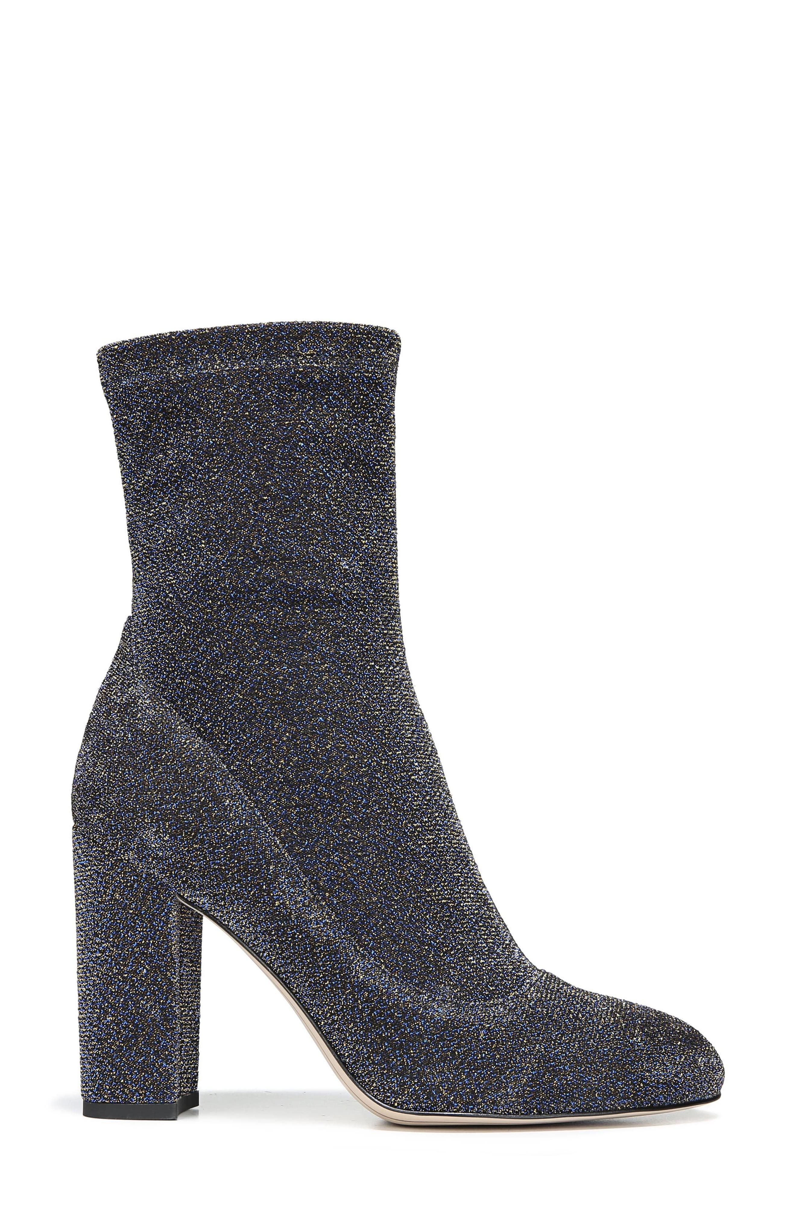 Alternate Image 3  - Sam Edelman Calexa Sock Bootie (Women)