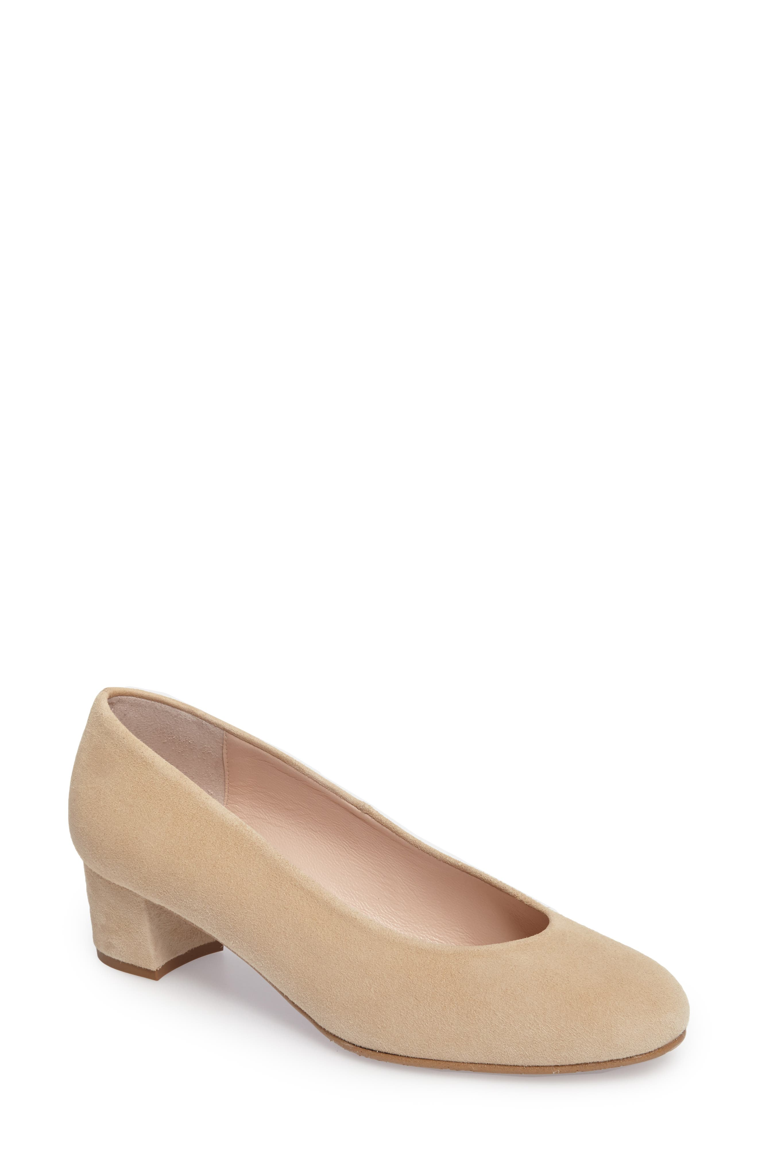 patricia green Jasmine Pump (Women)