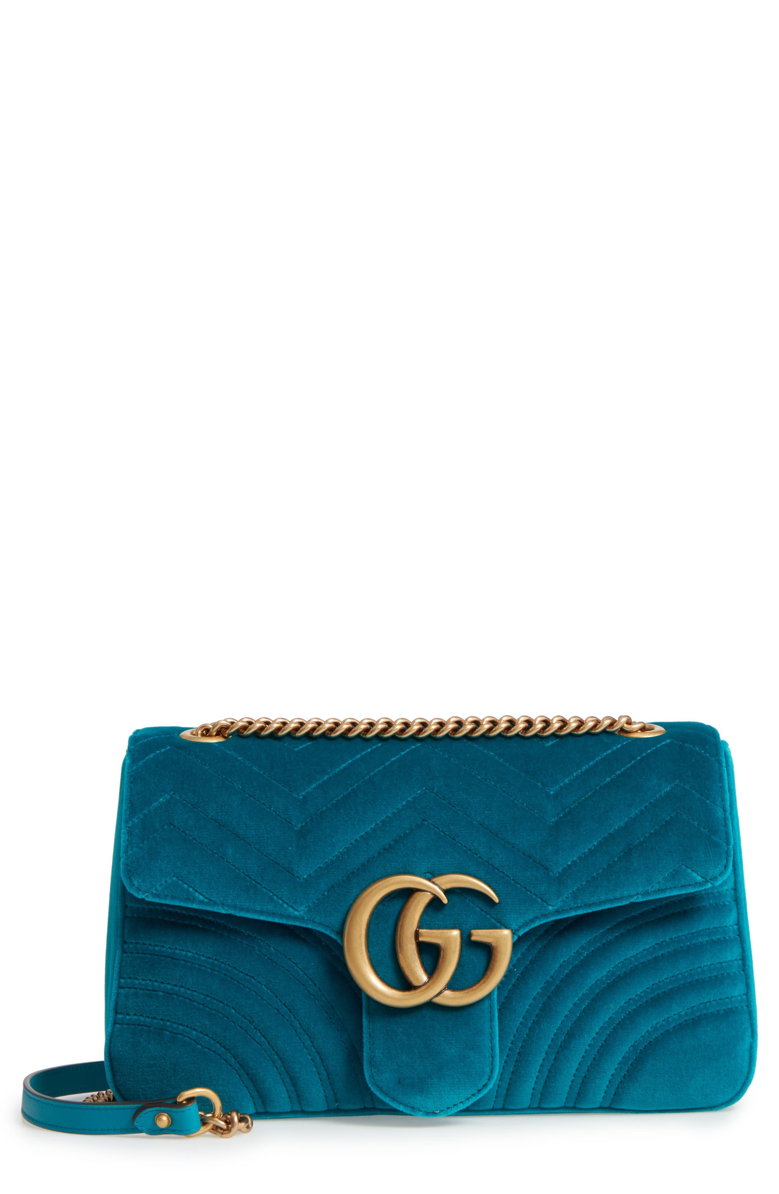 Gucci Women s Handbags af8dc4b355d0b