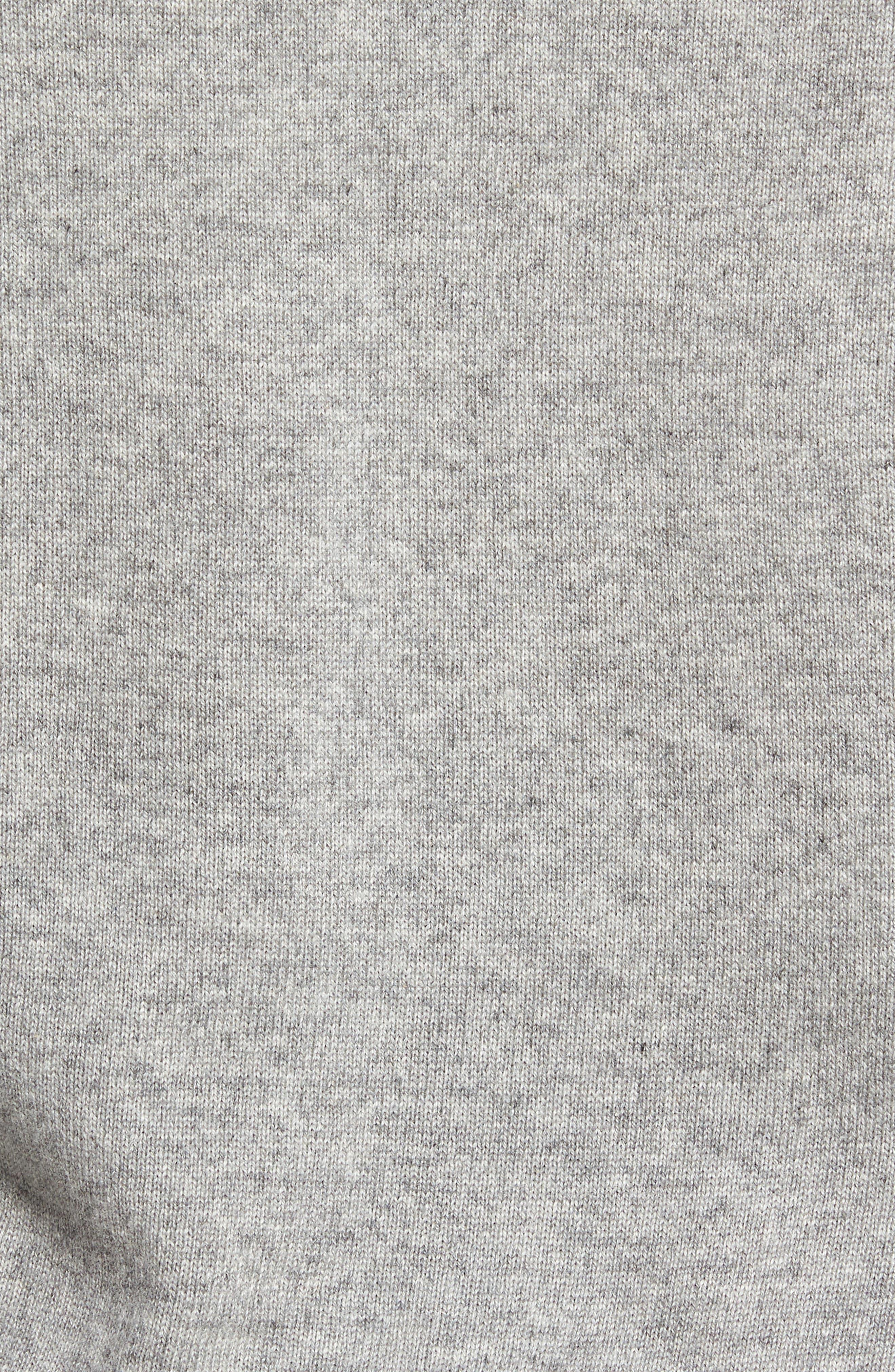 Alternate Image 6  - Everlane The Cashmere Hoodie