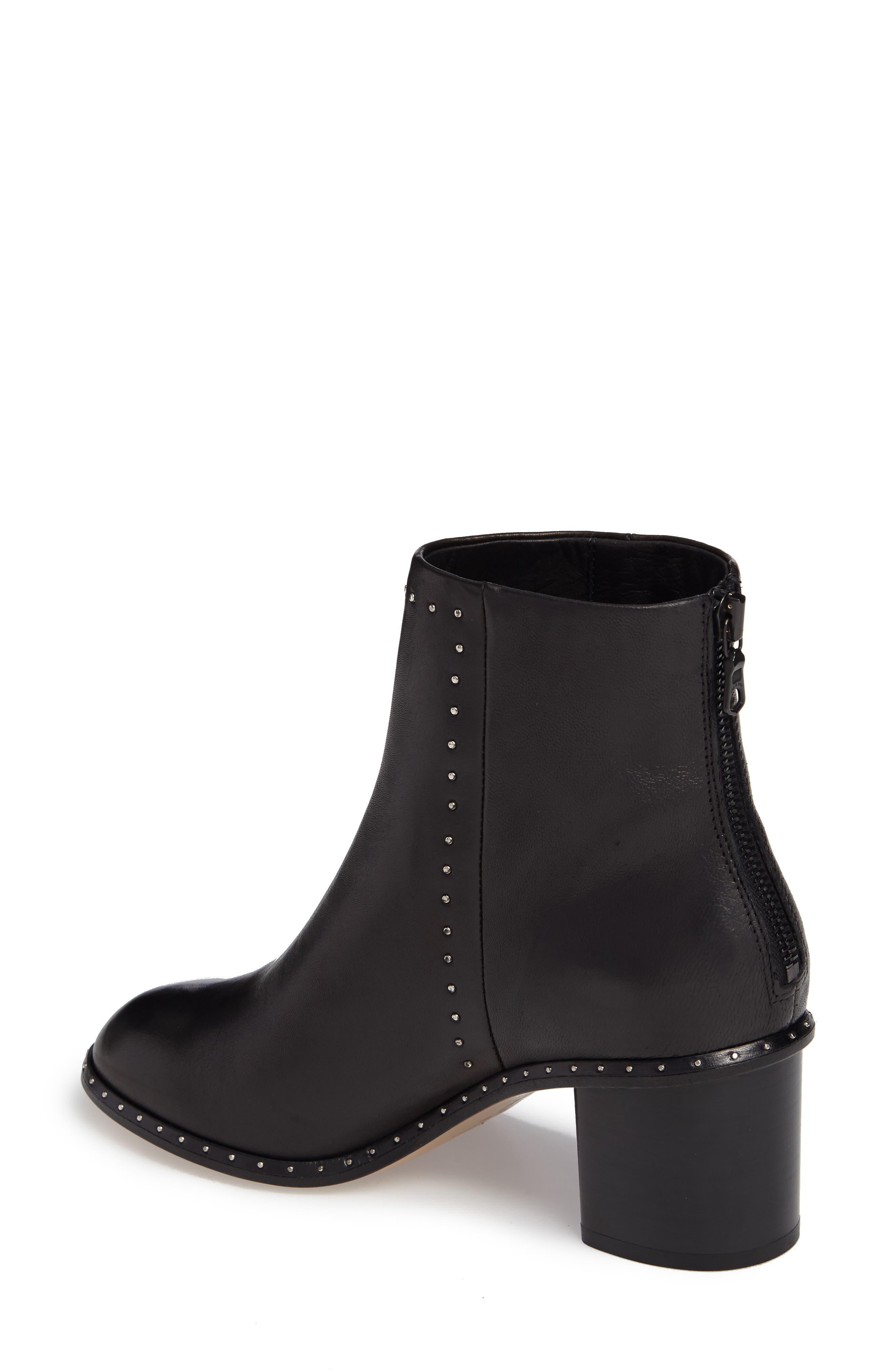 5ccb39f106b4 Women s Rag   Bone Boots