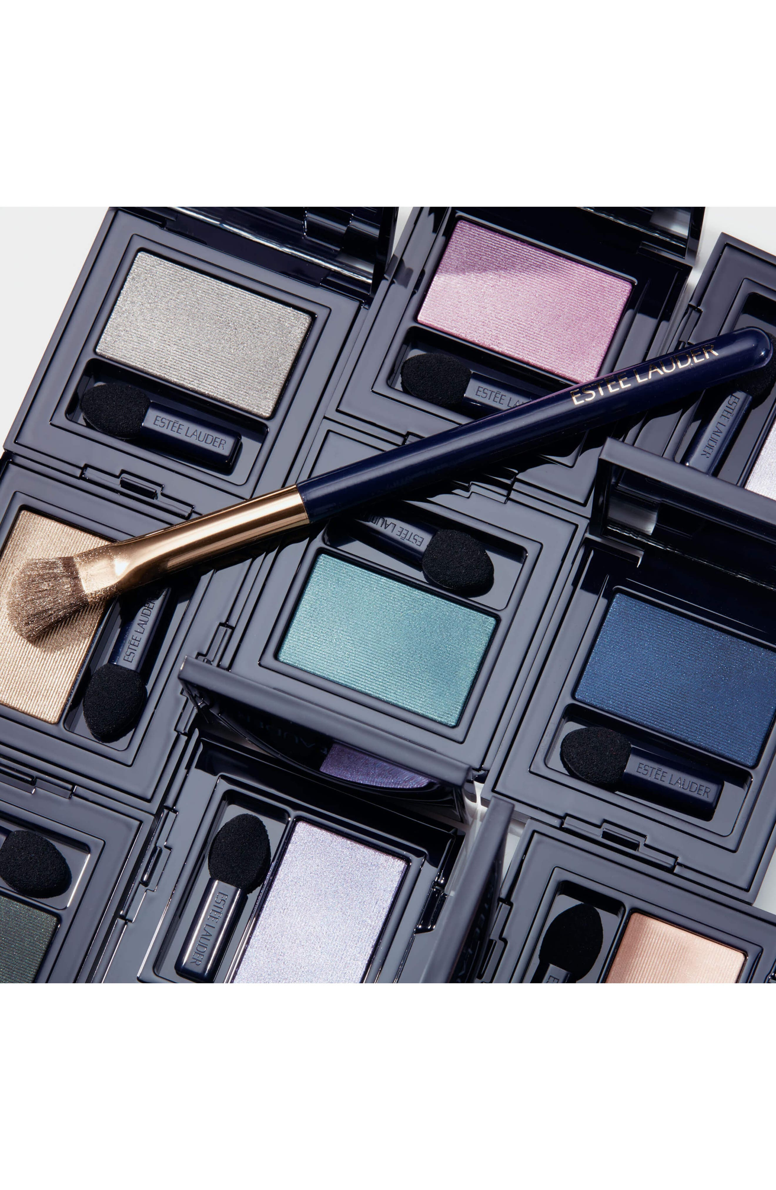 Alternate Image 3  - Estée Lauder Pure Color Envy Defining Wet/Dry Eyeshadow