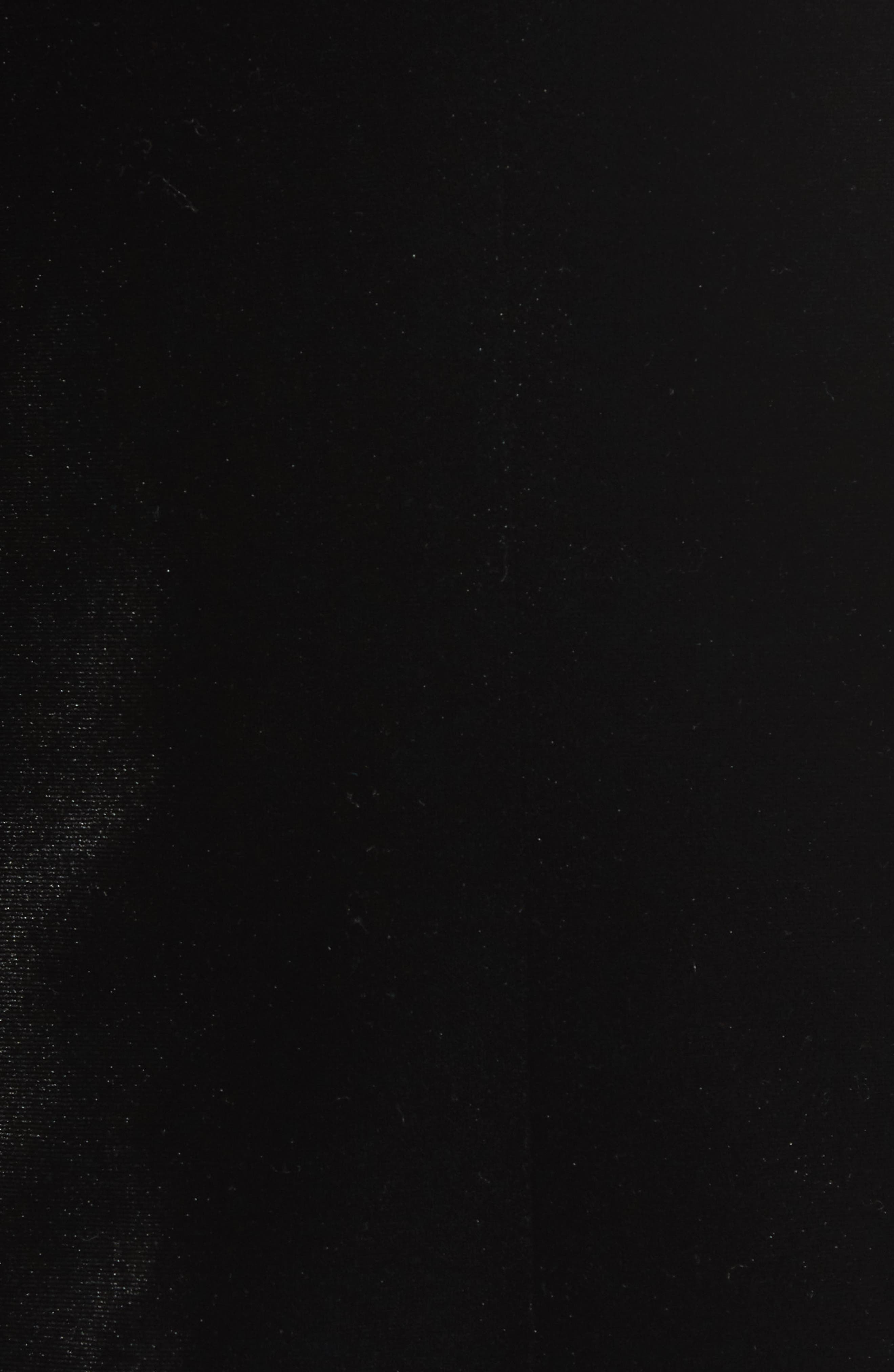 Dracula Jacket,                             Alternate thumbnail 5, color,                             Black