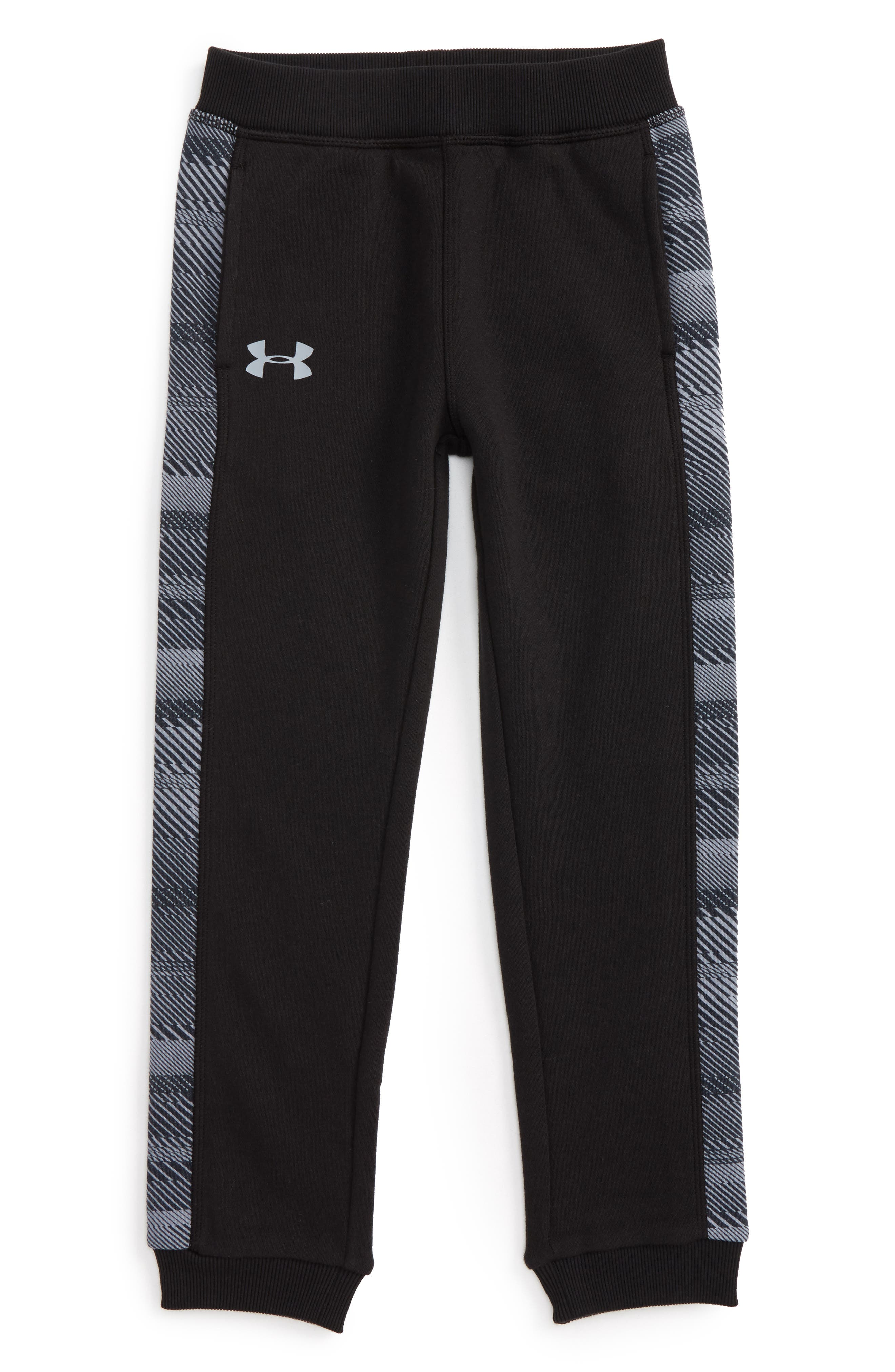 Under Armour Threadborne Pants (Toddler Boys & Little Boys)