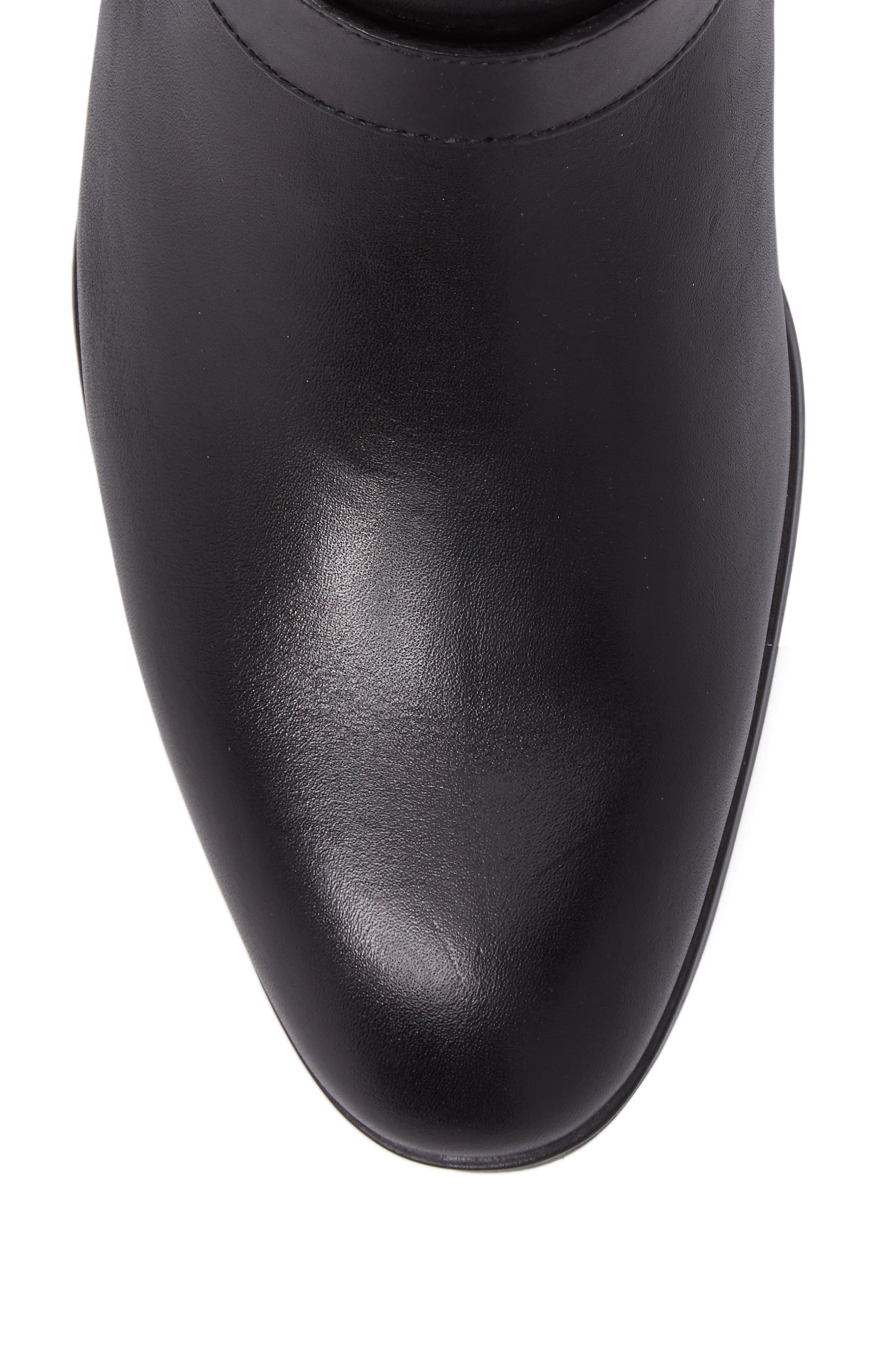 Alternate Image 5  - The Rail Havana Zip Boot (Men)