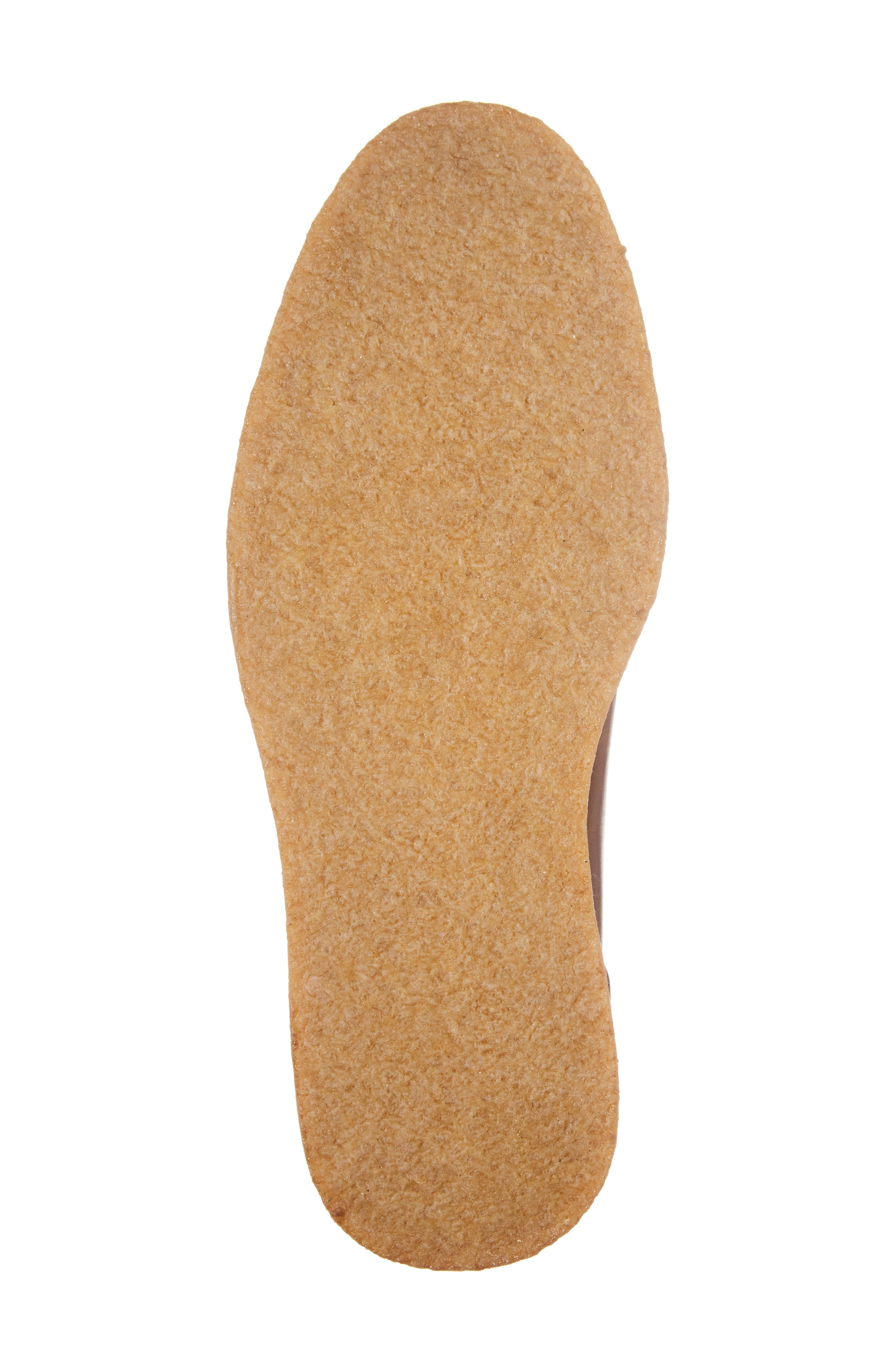 Gold Cup Plain Toe Derby,                             Alternate thumbnail 6, color,                             Brown Leather
