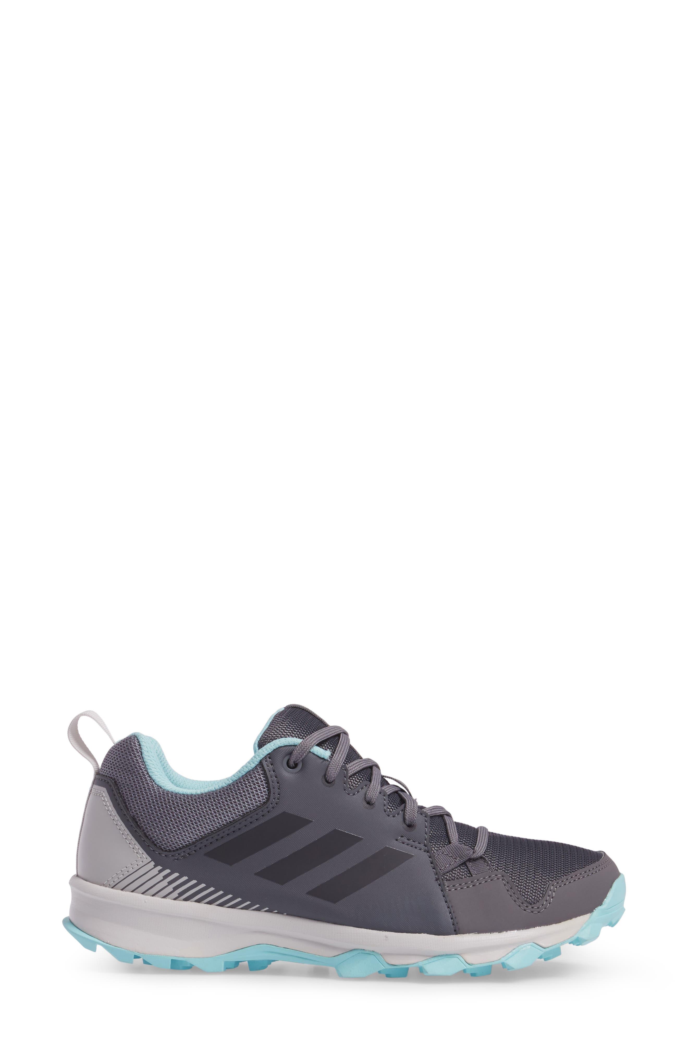 Alternate Image 3  - adidas 'Tracerocker' Athletic Sneaker (Women)