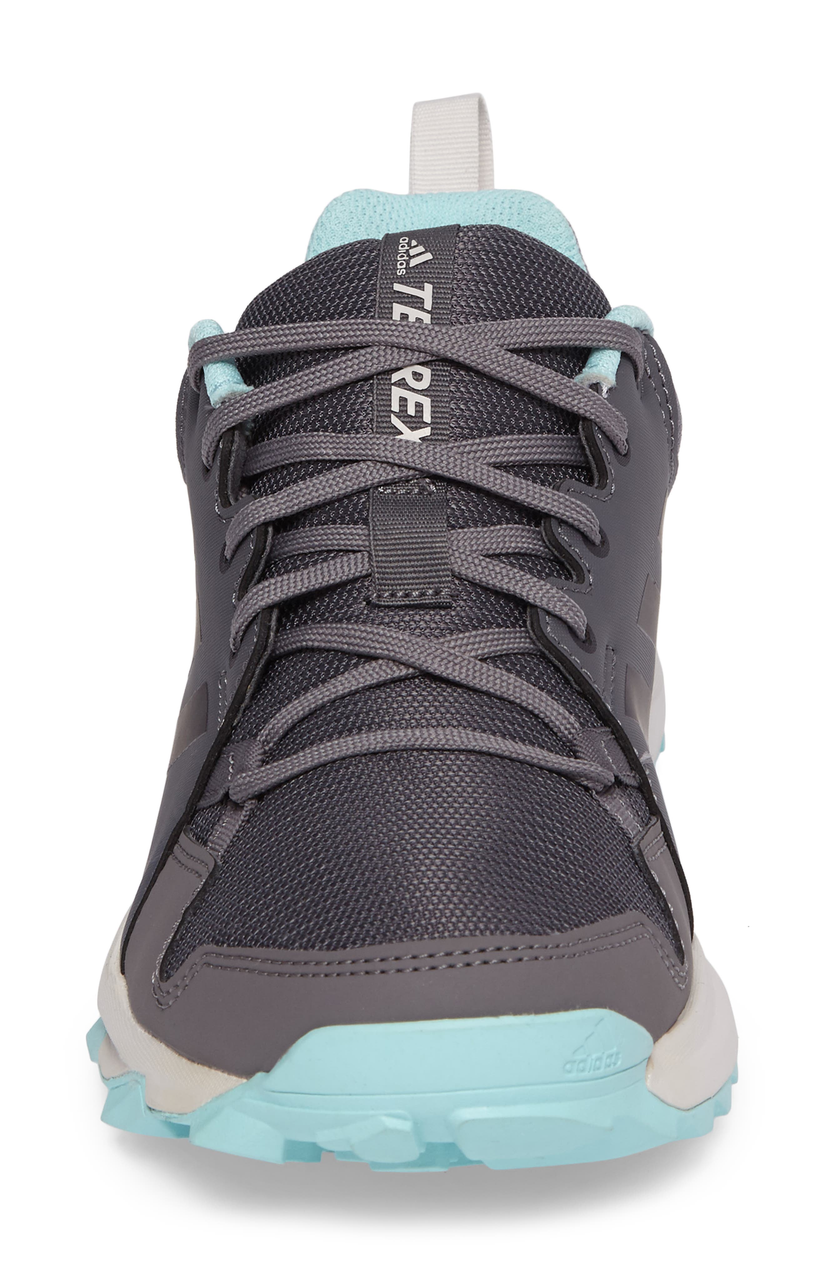 Alternate Image 4  - adidas 'Tracerocker' Athletic Sneaker (Women)