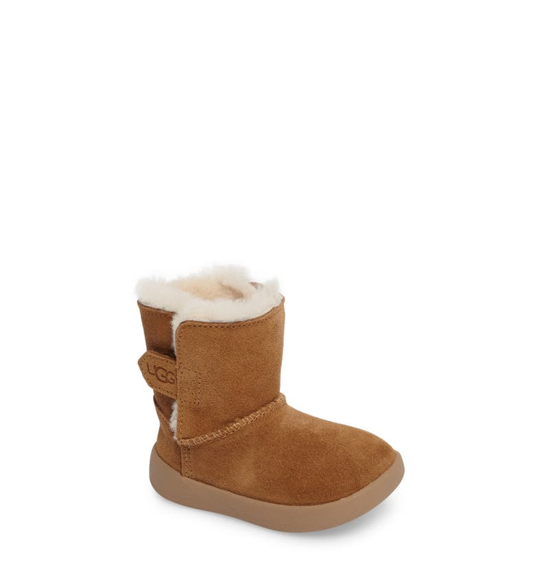 You searched for: shearling booties! Etsy is the home to thousands of handmade, vintage, and one-of-a-kind products and gifts related to your search. No matter what you're looking for or where you are in the world, our global marketplace of sellers can help you find unique and affordable options. Let's get started!
