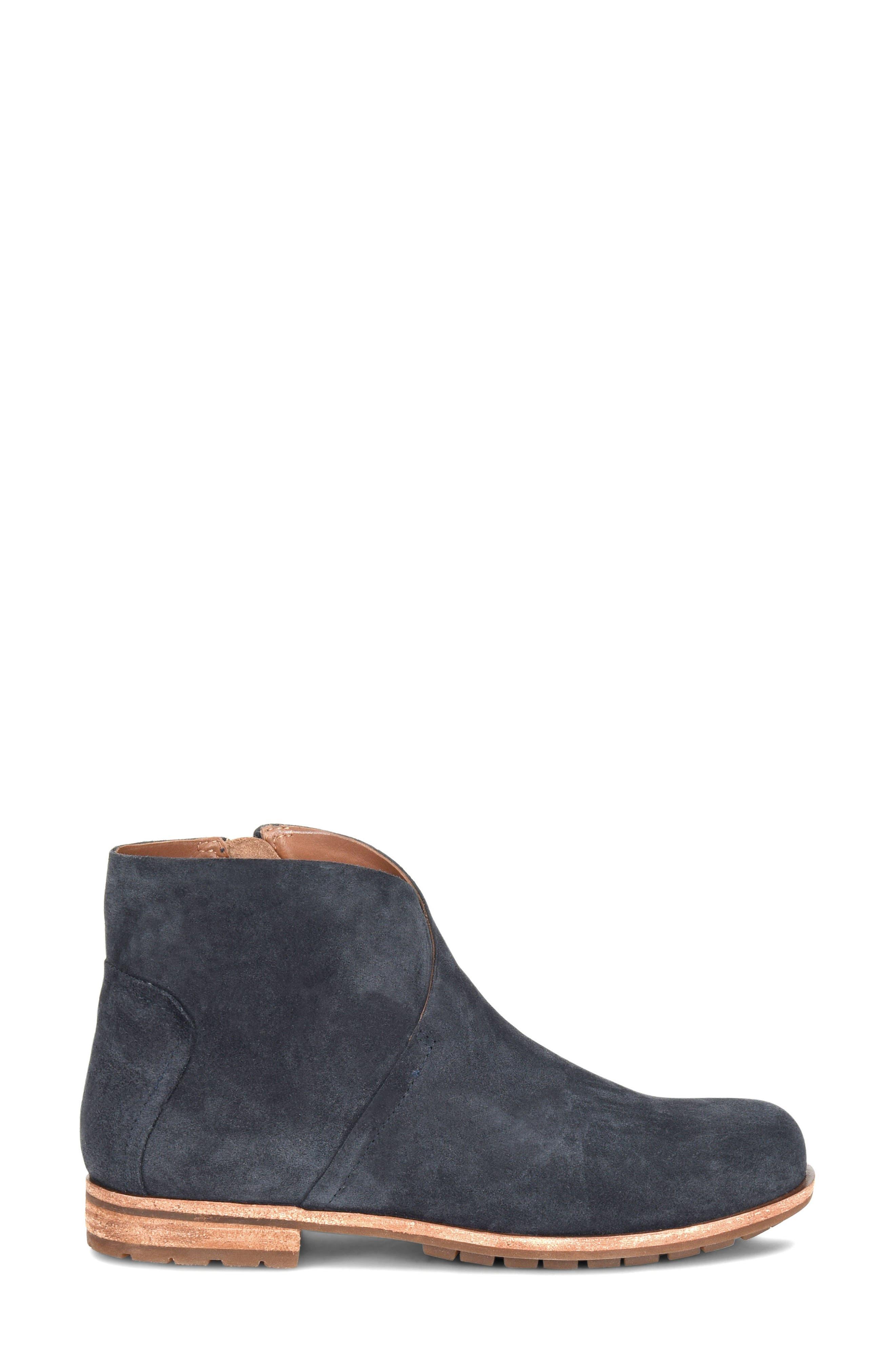 Alternate Image 3  - Kork-Ease® Balsa Boot (Women)
