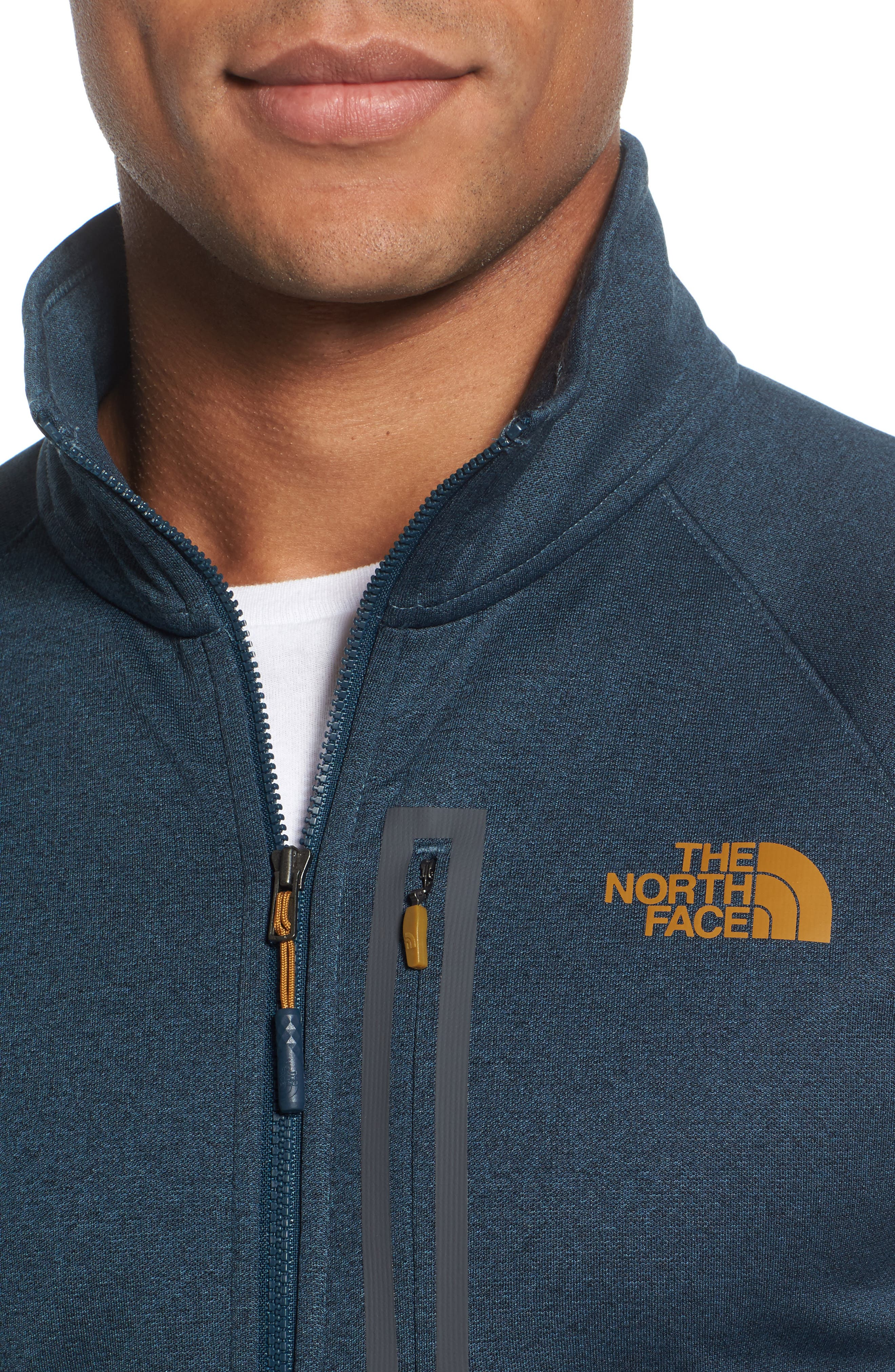 Alternate Image 4  - The North Face 'Canyonlands' Jacket