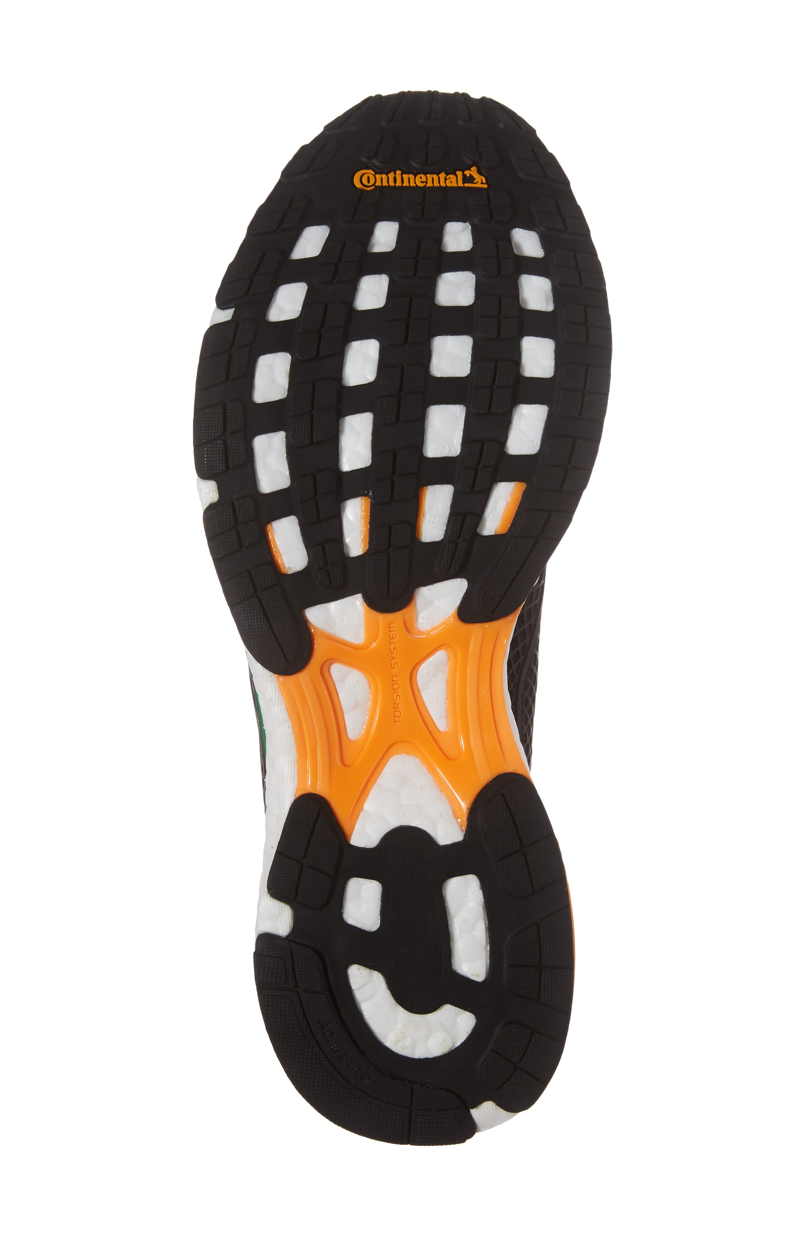 Alternate Image 6  - adidas by Stella McCartney Adizero Adios Running Shoe (Women)