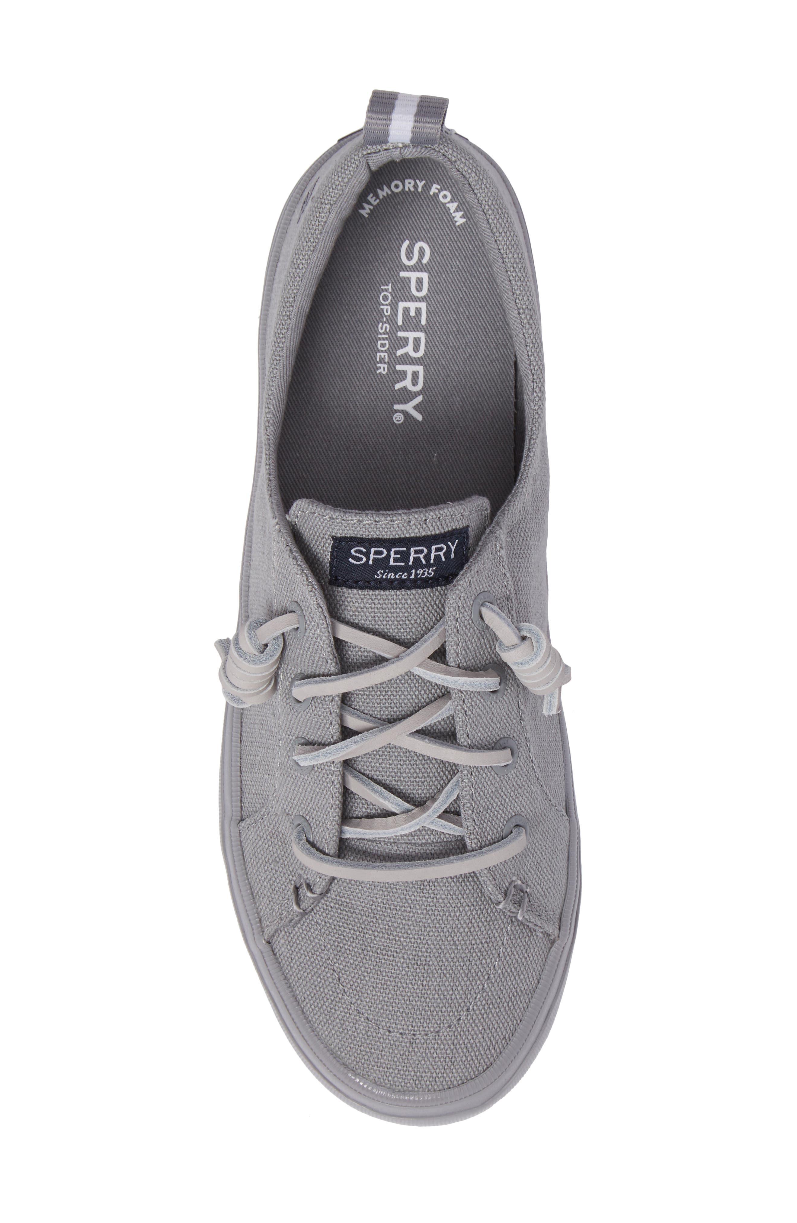 Alternate Image 5  - Sperry Crest Vibe Sneaker (Women)