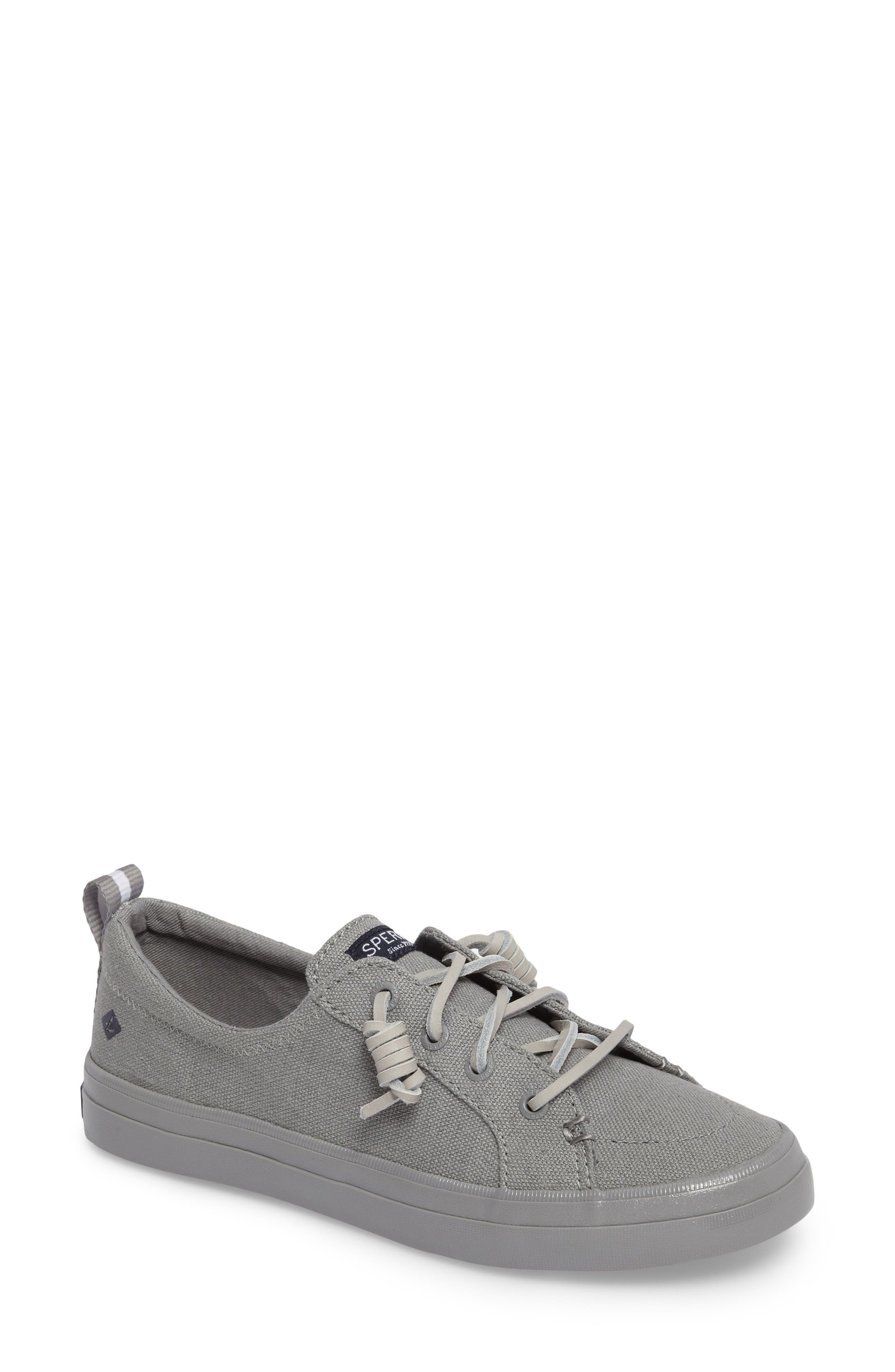 Alternate Image 1 Selected - Sperry Crest Vibe Sneaker (Women)