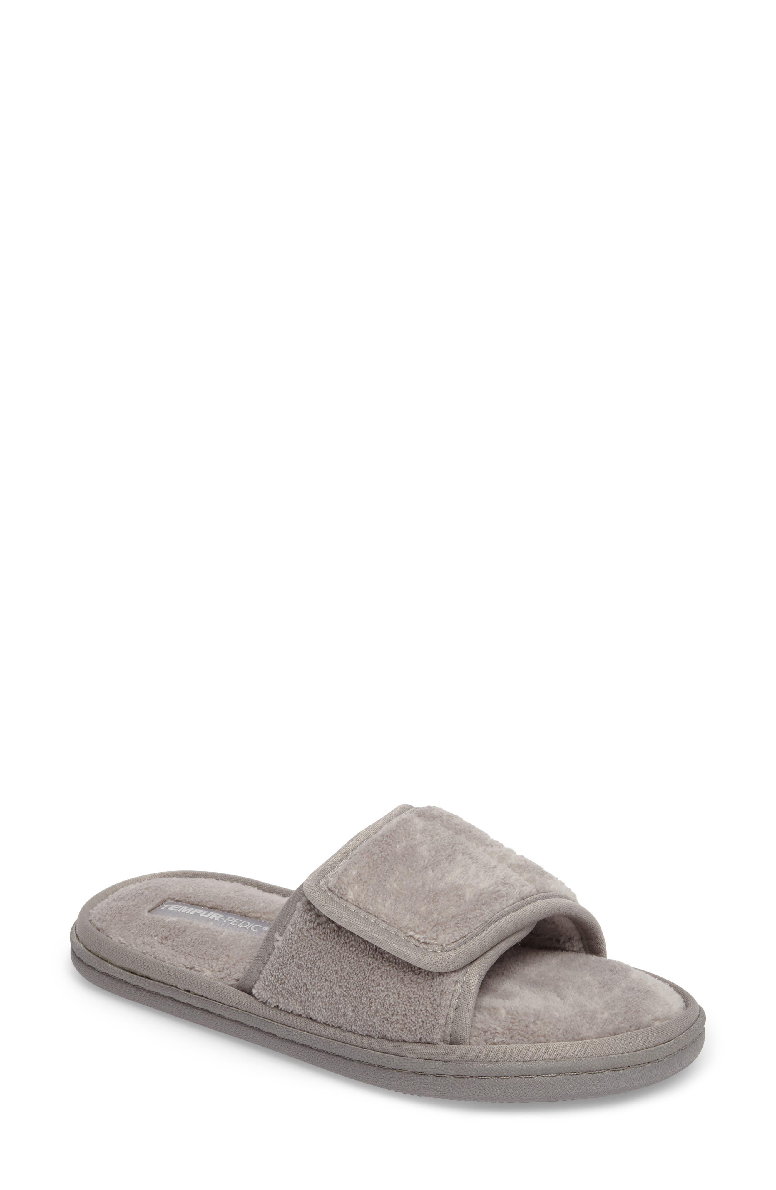Tempur-Pedic® Geana Slipper (Women)