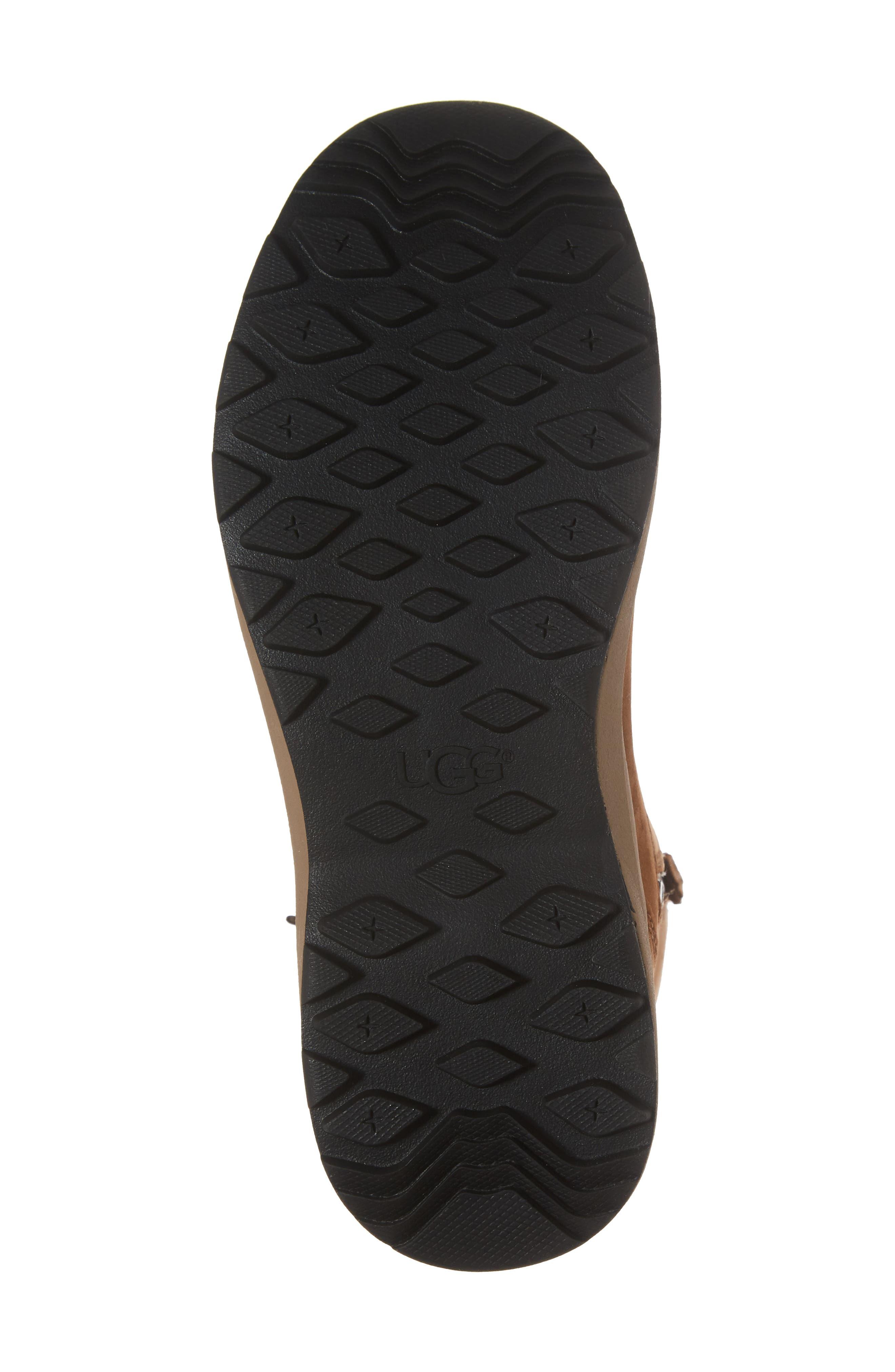 Alternate Image 6  - UGG® Suvi Waterproof Insulated Winter Boot (Women)