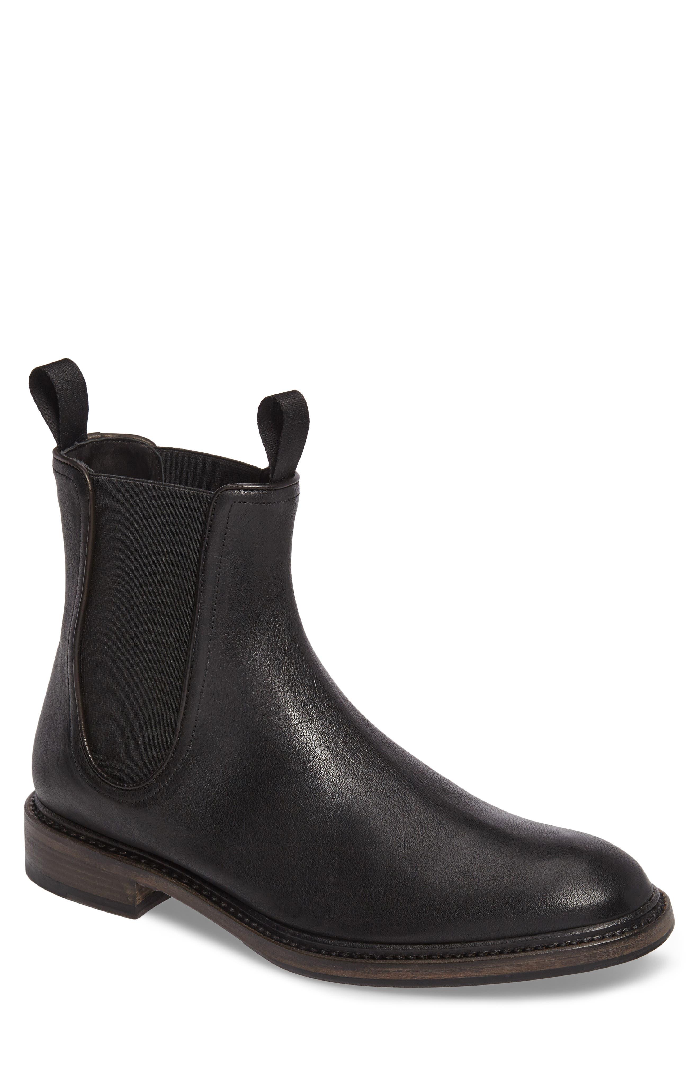 rag + bone Spencer Chelsea Boot (Men)