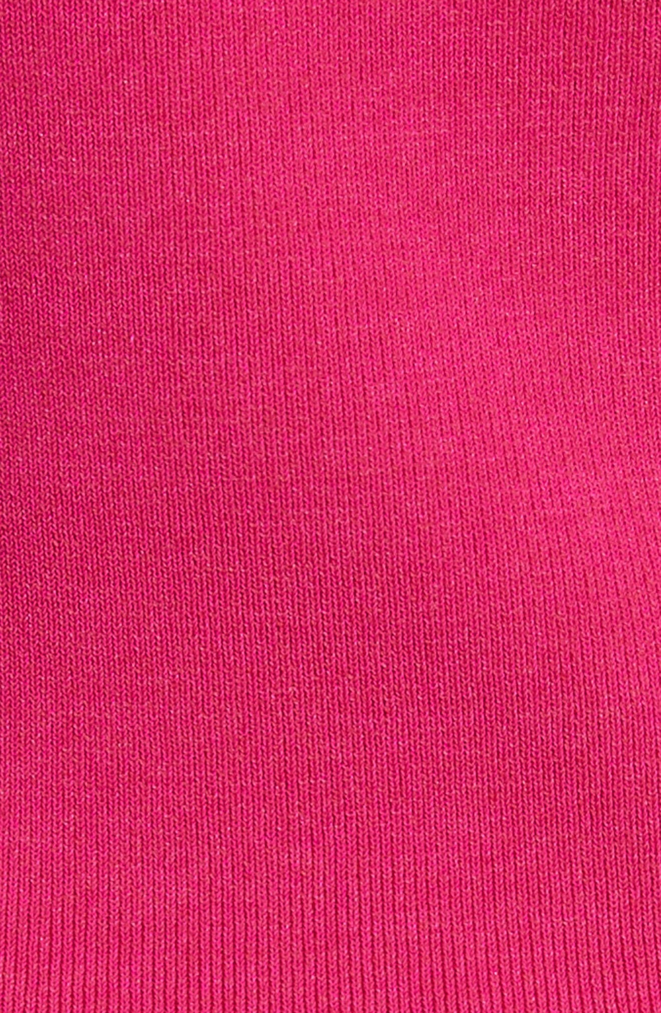 Alternate Image 5  - Proenza Schouler Knit Top