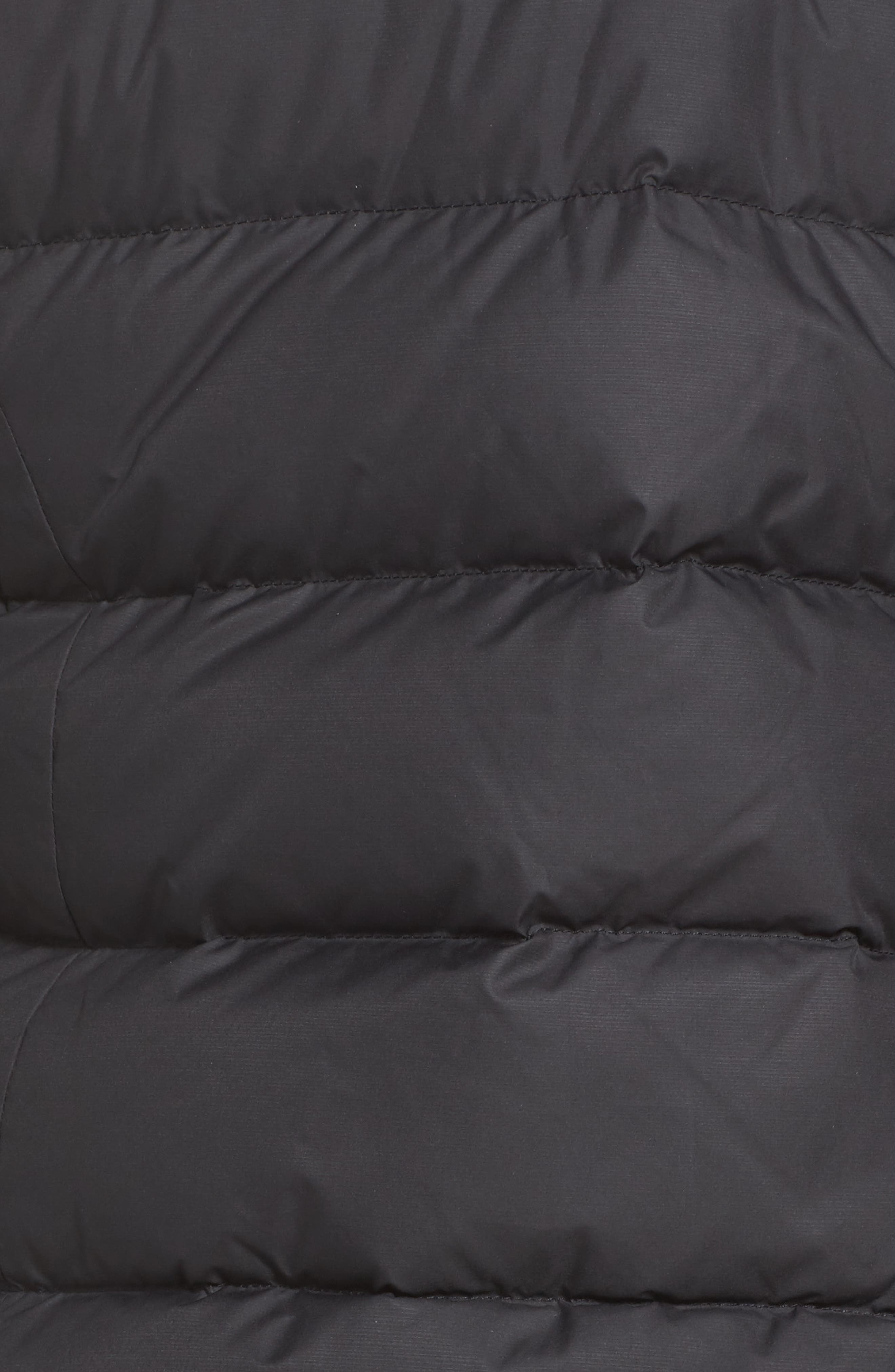 Alternate Image 5  - The North Face Nuptse Down Jacket