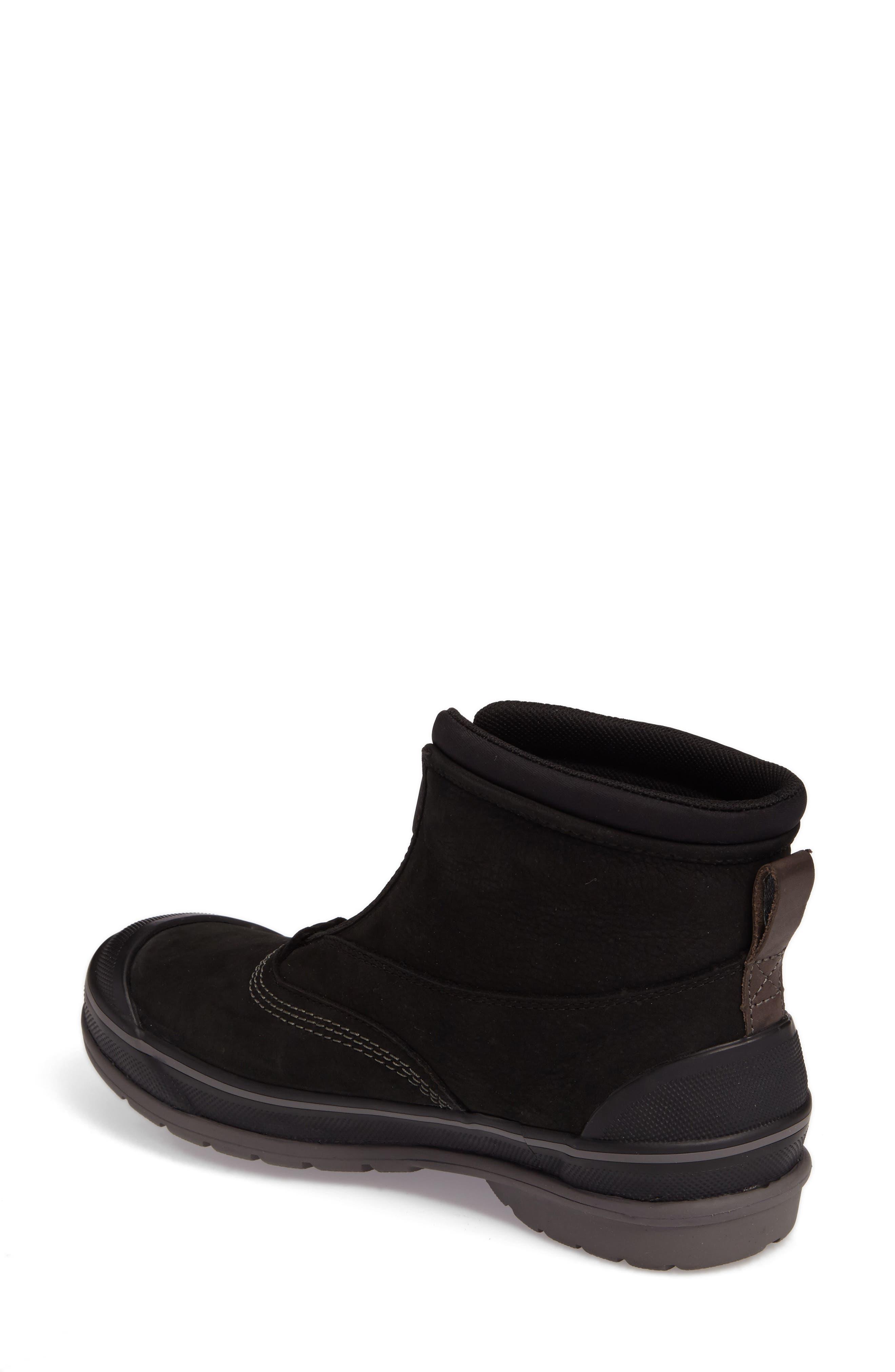 Alternate Image 2  - Clarks® Muckers Hike Waterproof Boot (Women)