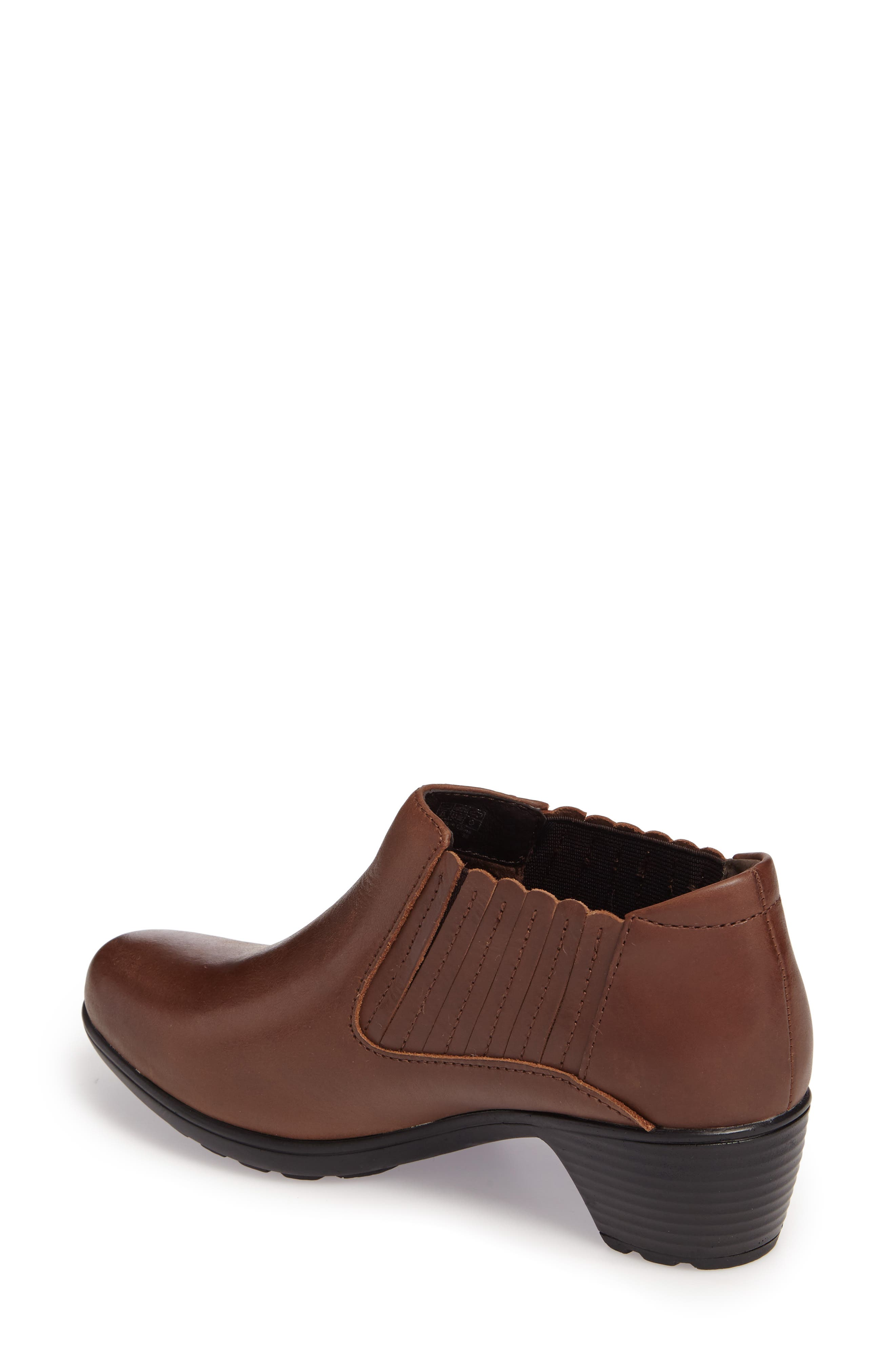 Alternate Image 2  - Romika® 'Banja 15' Bootie (Women)