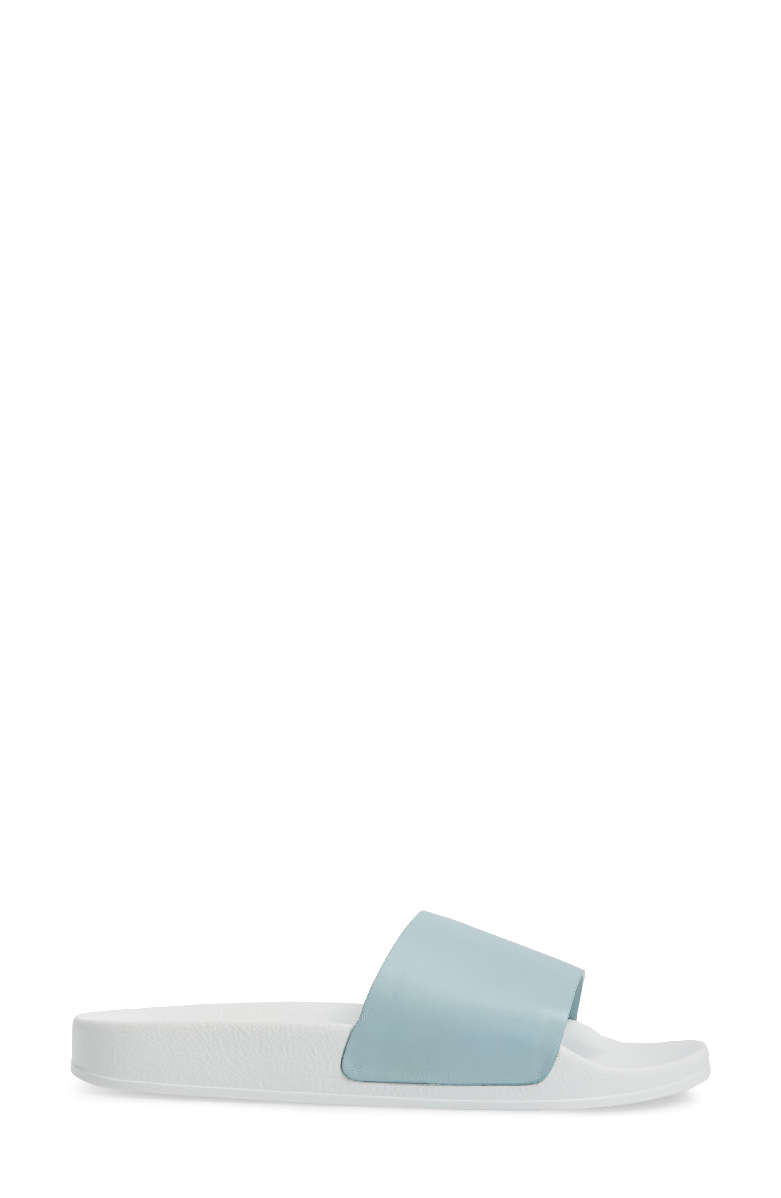 Alternate Image 3  - Greats Amalfi Slide Sandal (Women)