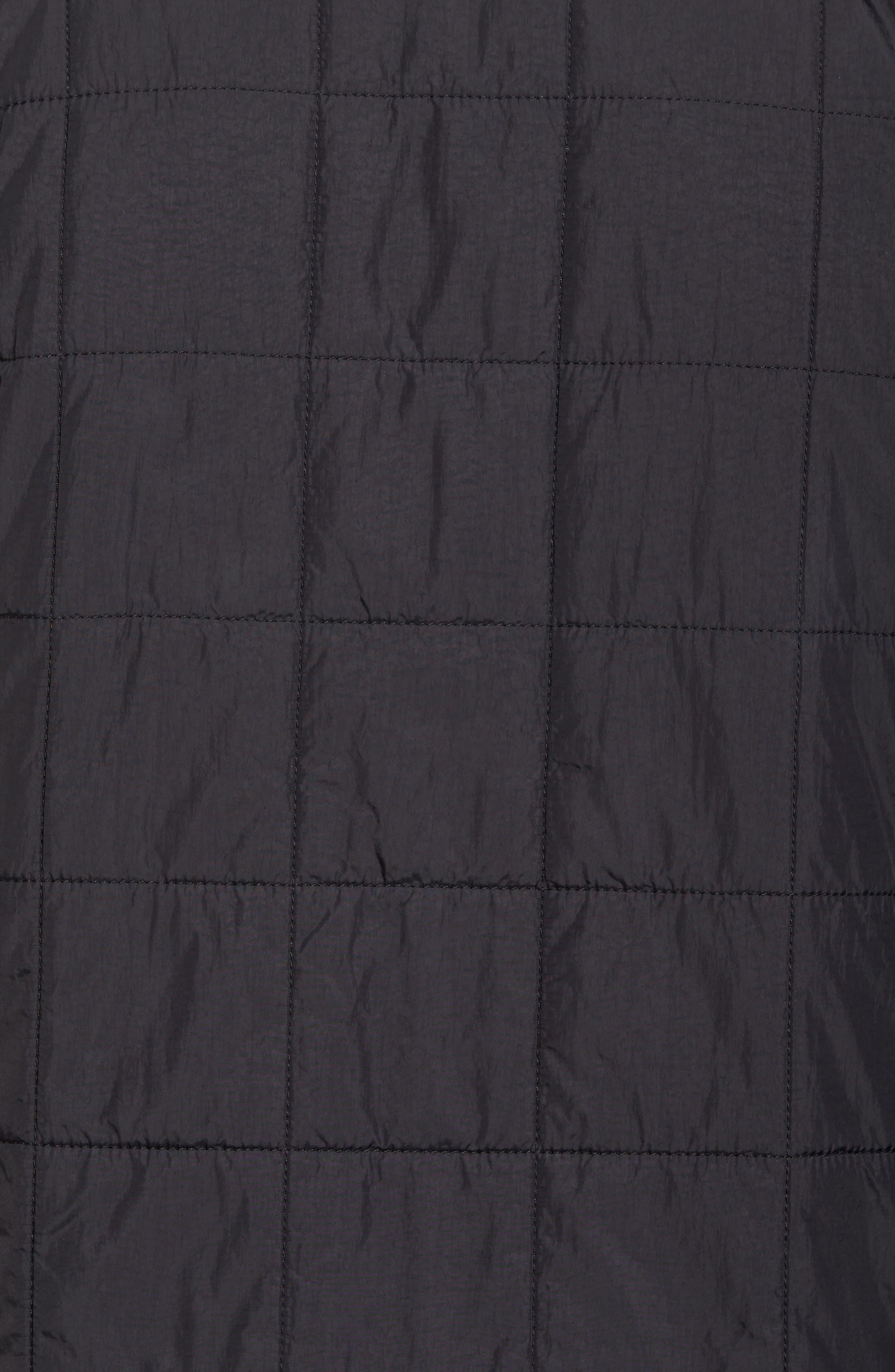 Alternate Image 5  - The North Face Harway Heatseaker™ Jacket