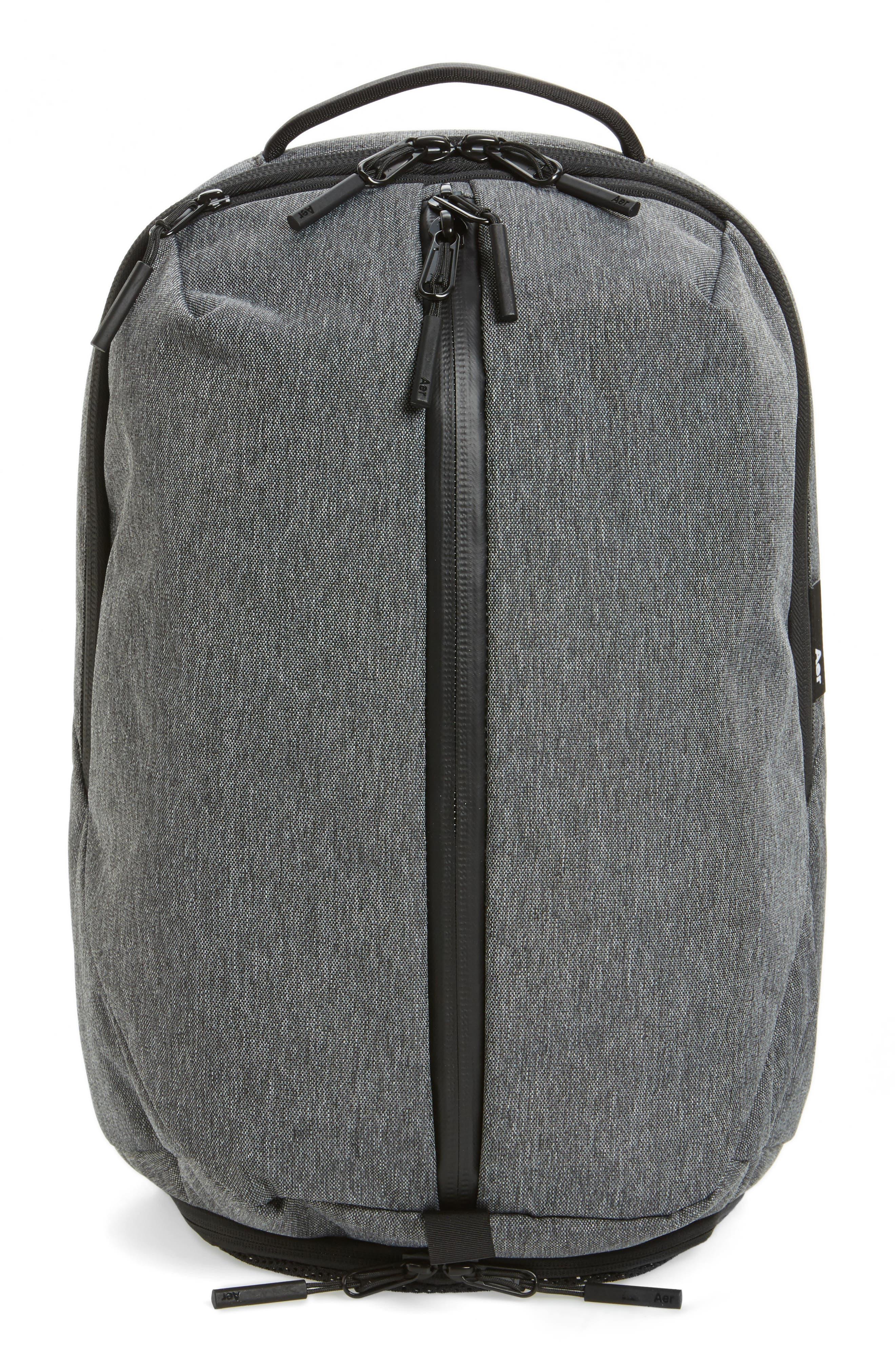 Alternate Image 1 Selected - Aer Fit Pack 2 Backpack