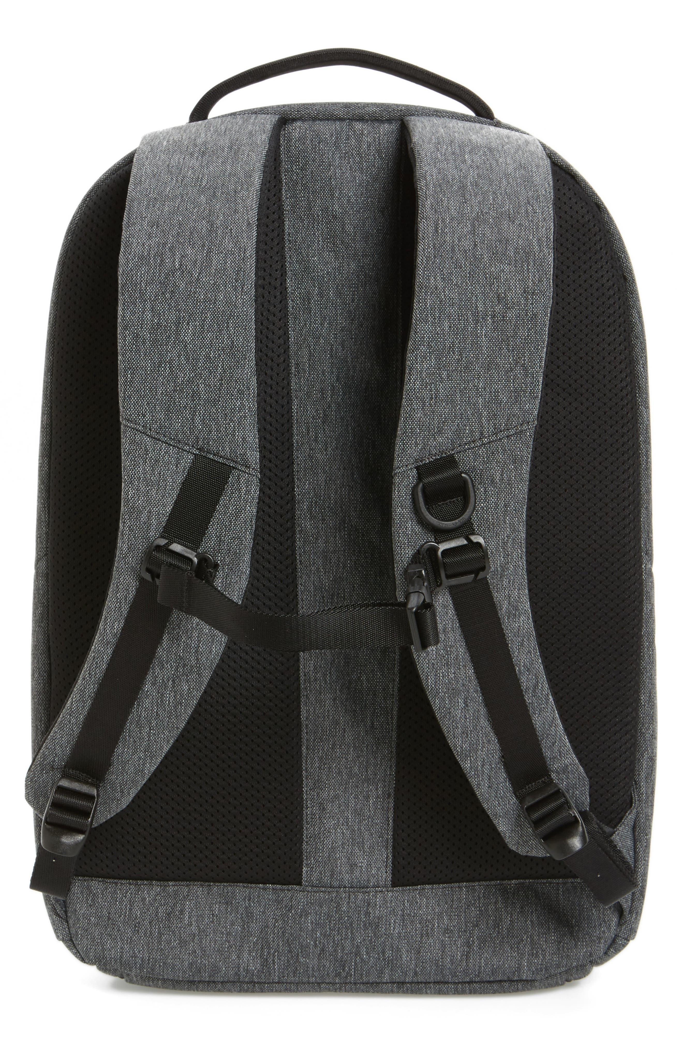 Alternate Image 3  - Aer Fit Pack 2 Backpack