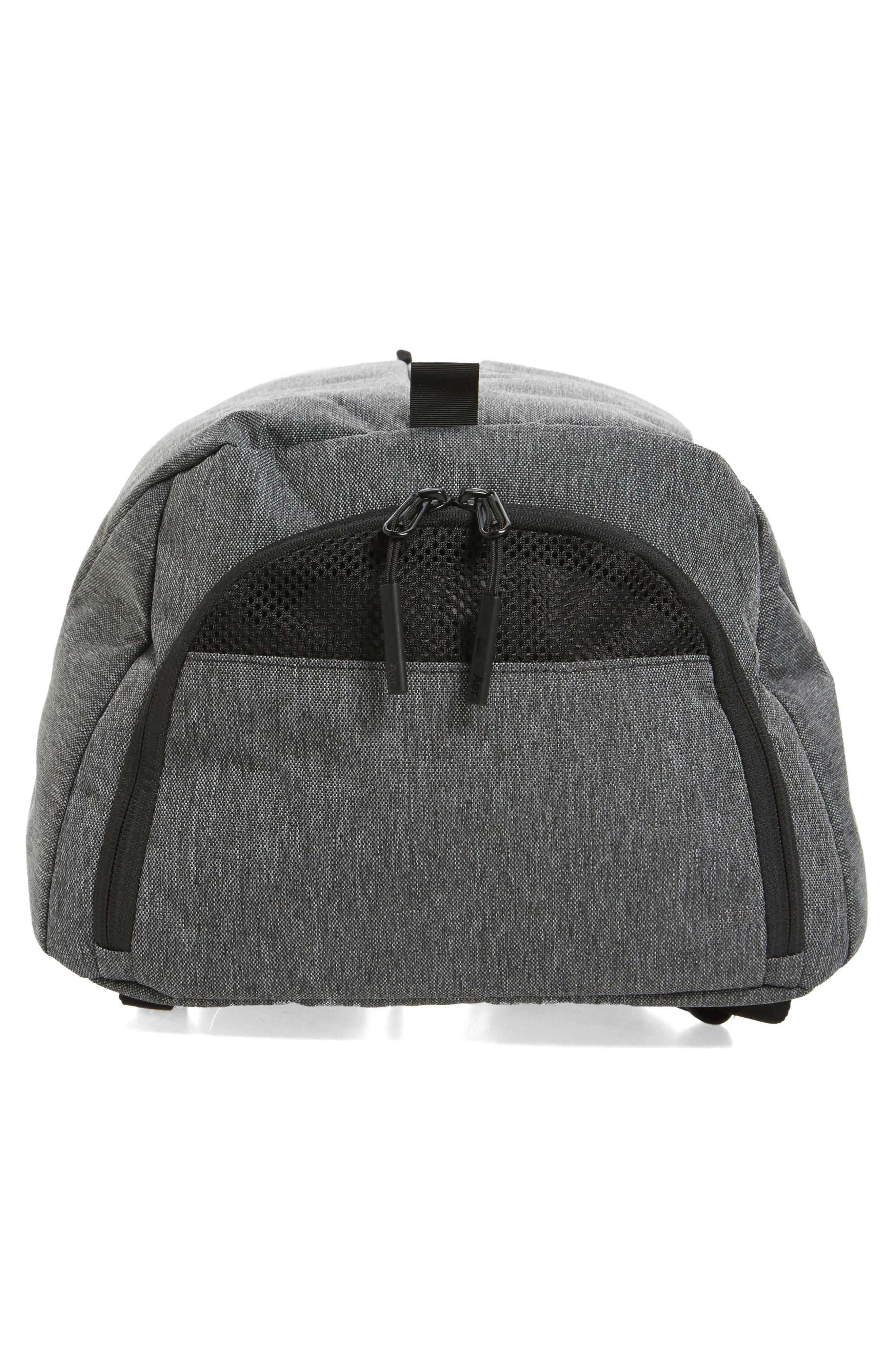 Alternate Image 6  - Aer Fit Pack 2 Backpack