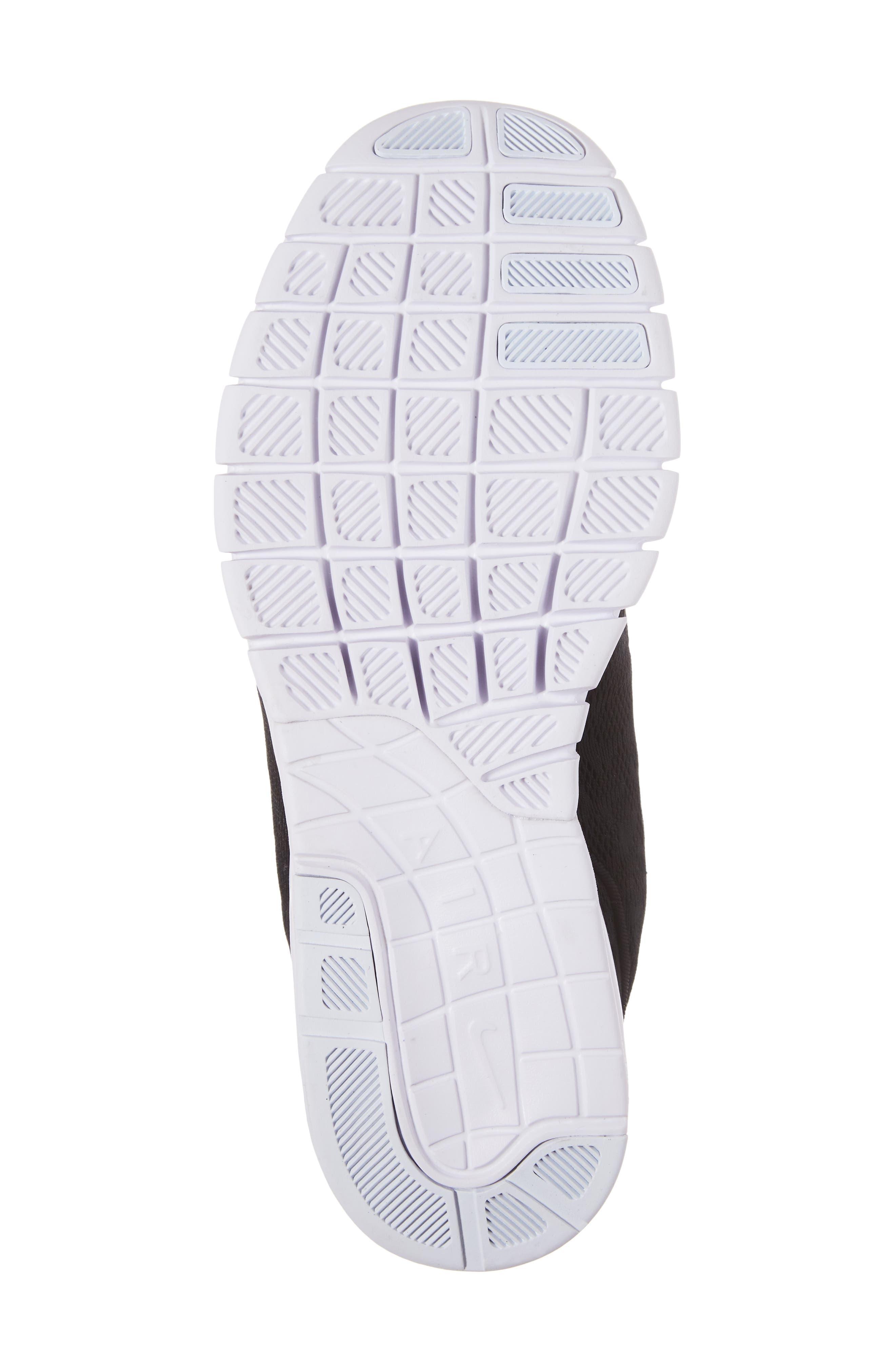 Alternate Image 6  - Nike 'Stefan Janoski - Max SB' Skate Shoe (Men)