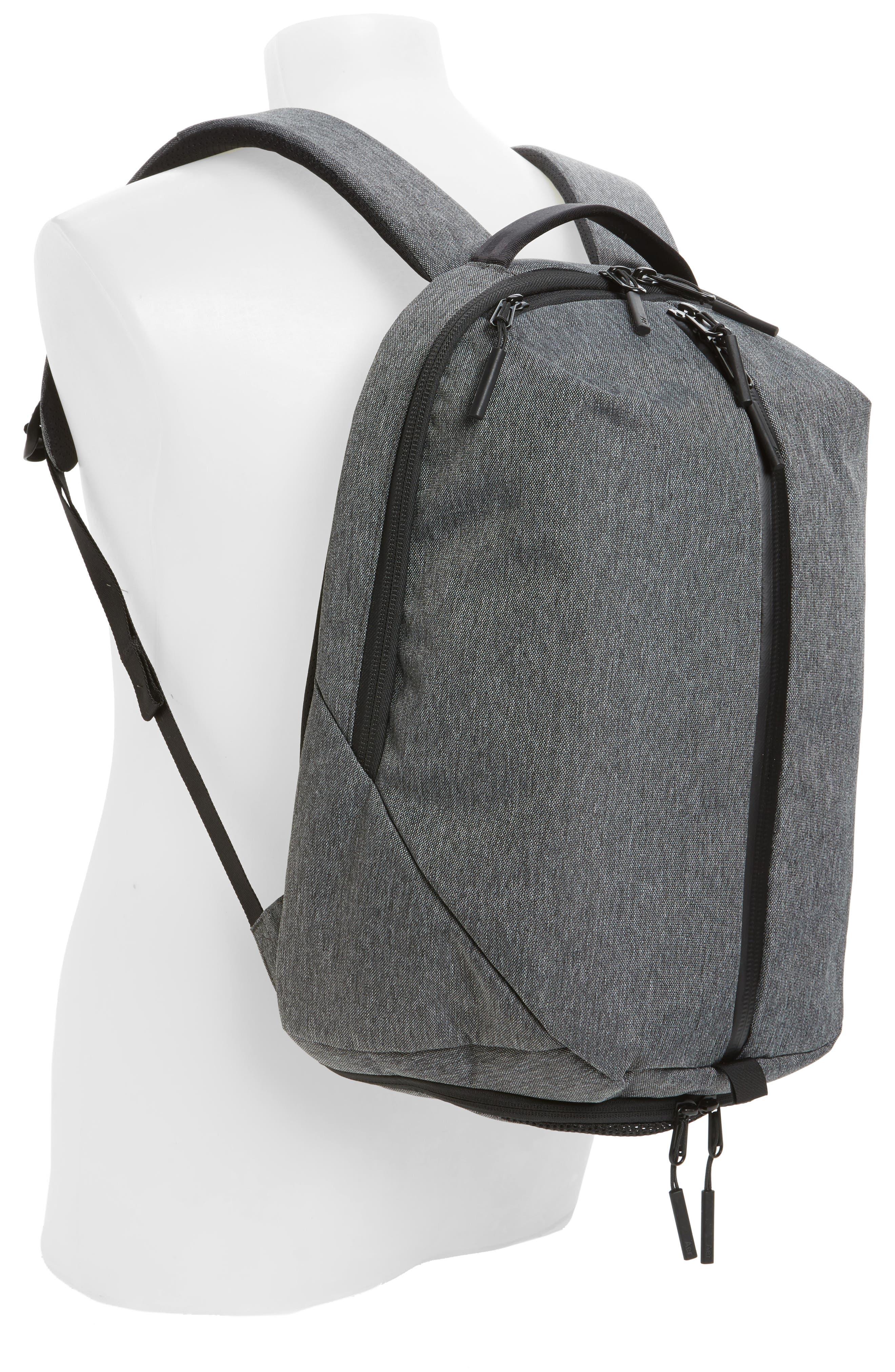 Alternate Image 2  - Aer Fit Pack 2 Backpack