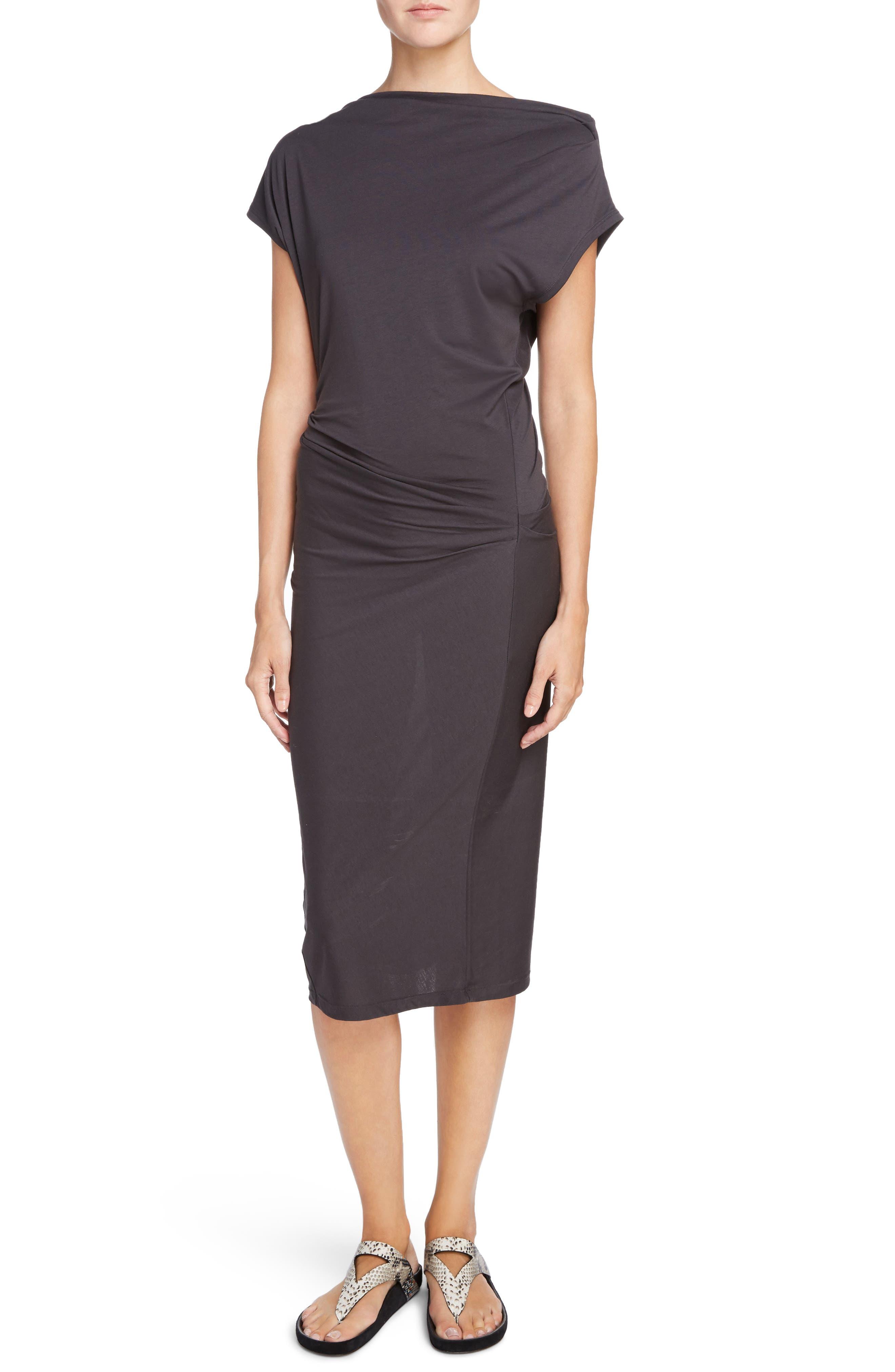 Main Image - Isabel Marant Étoile Rumba Dress