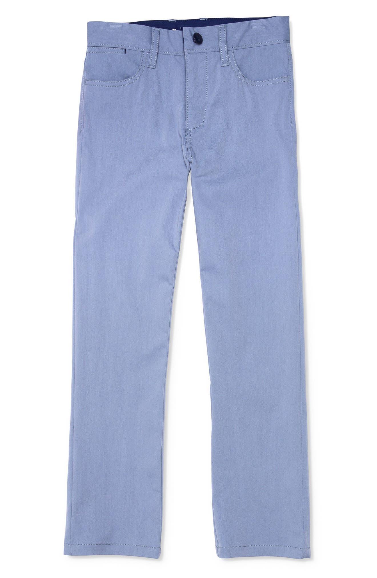 Marin Pants,                         Main,                         color, Cloudbreak