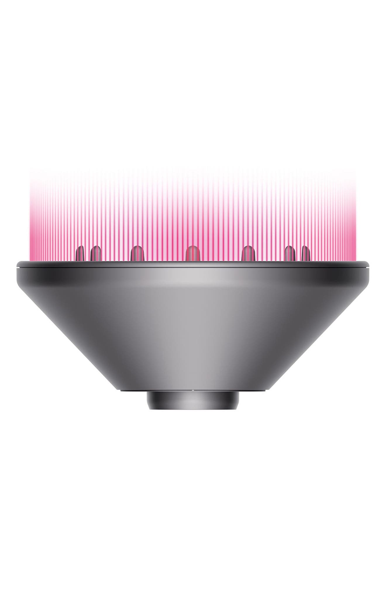 Supersonic<sup>™</sup> Hair Dryer,                             Alternate thumbnail 6, color,