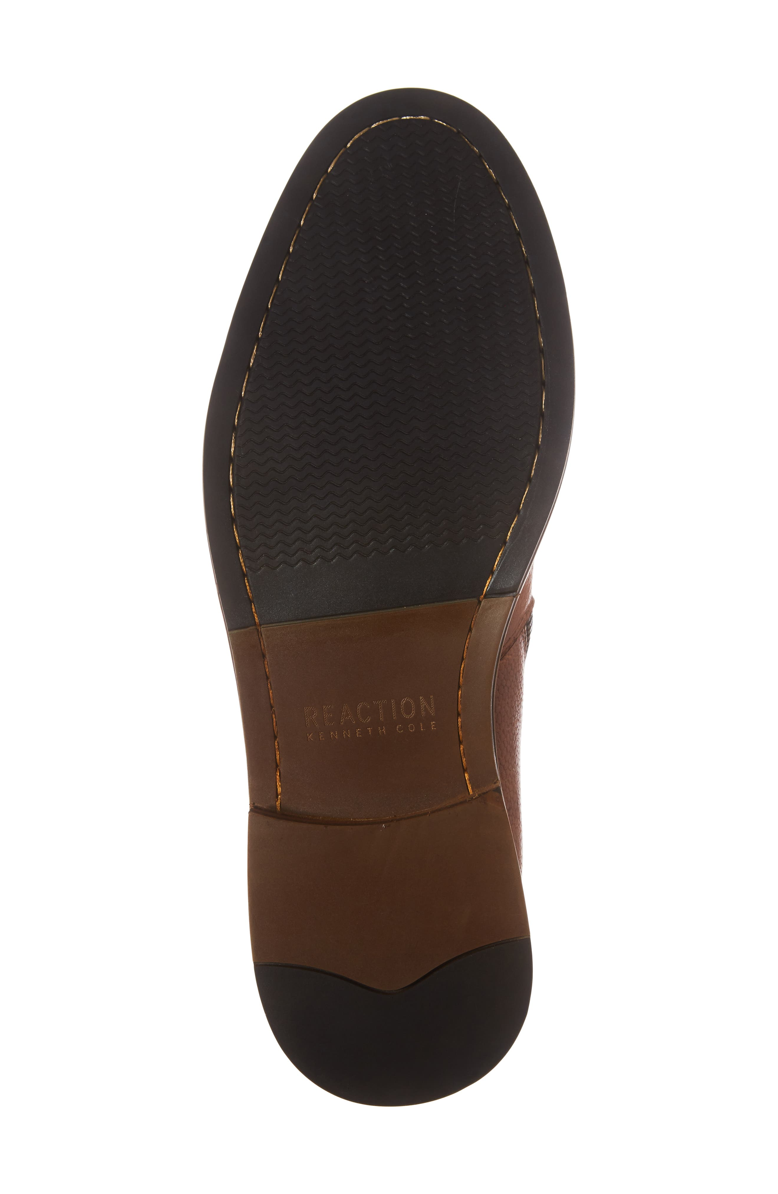 Alternate Image 6  - Kenneth Cole Reaction Zip Boot (Men)