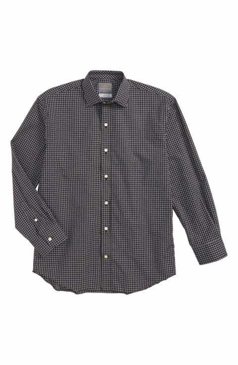 Boys' Clothing: Hoodies, Shirts, Pants & T-Shirts | Nordstrom