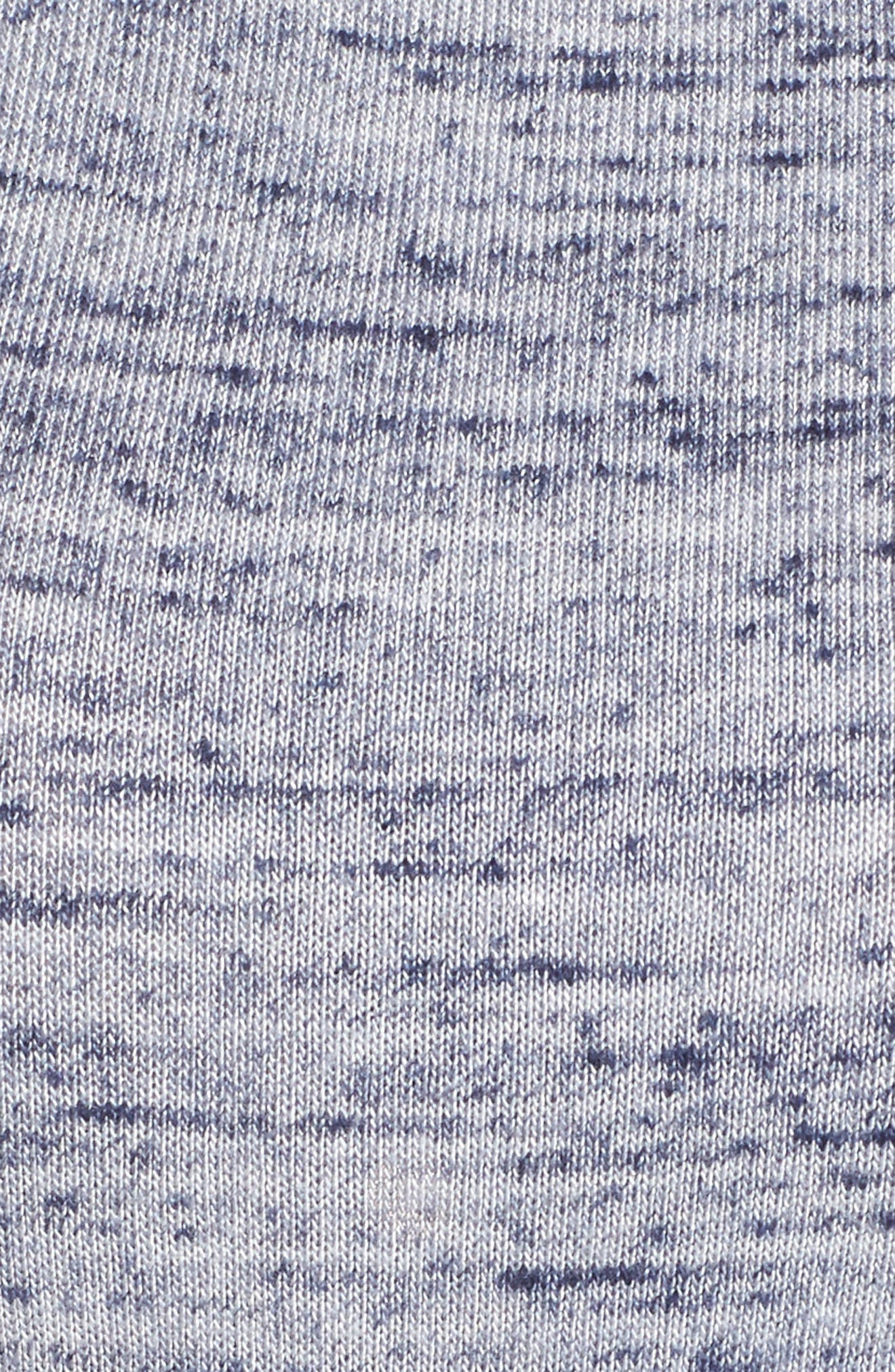 Billie Pullover,                             Alternate thumbnail 7, color,                             Blue