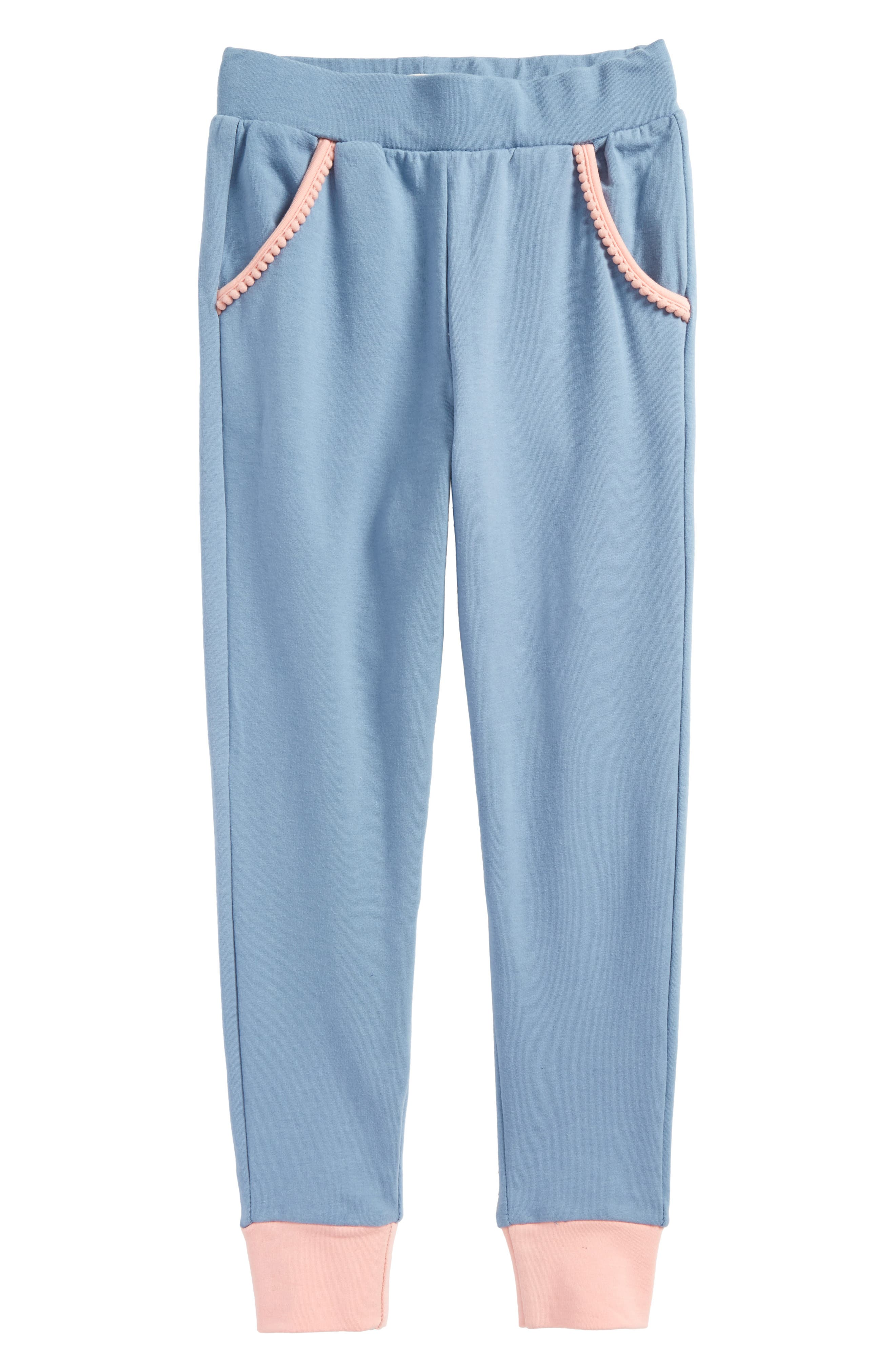 Aurora Jogger Pants,                         Main,                         color, Mojave