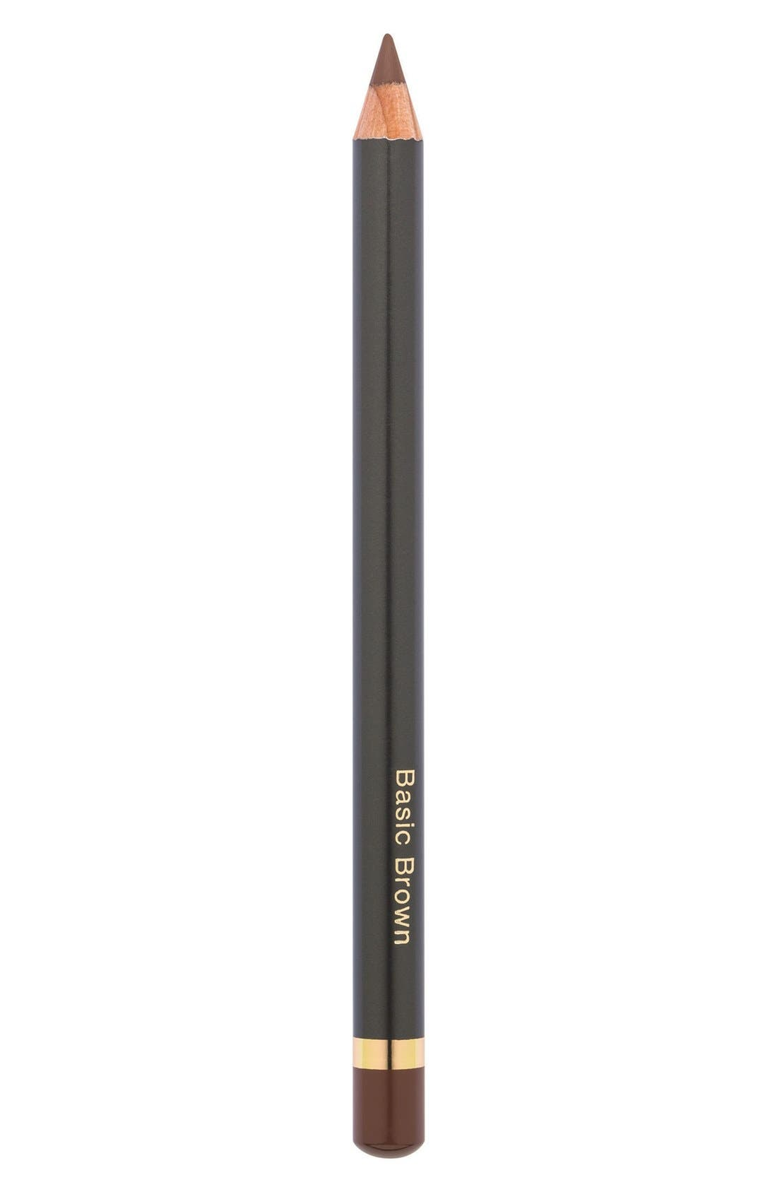 jane iredale Eyeliner Pencil