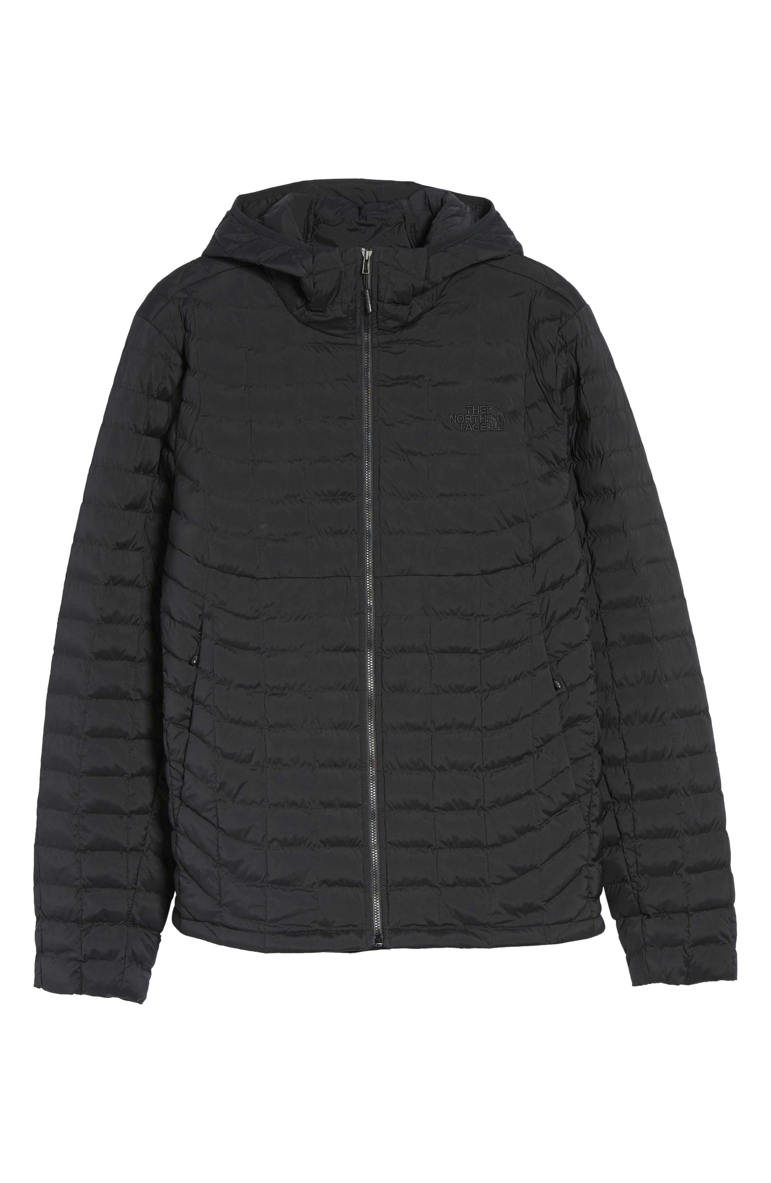 Alternate Image 6  - The North Face Packable Stretch ThermoBall™ PrimaLoft® Jacket