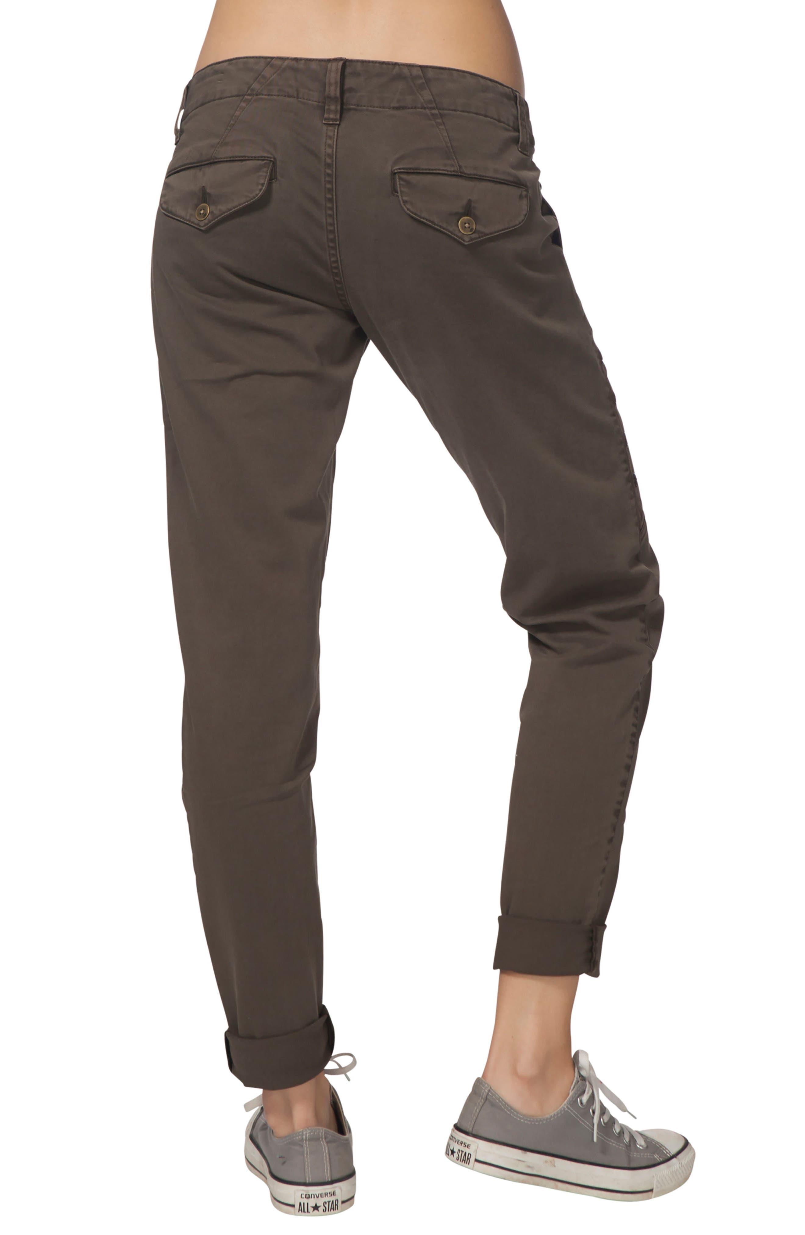 Alternate Image 3  - Rip Curl Tali Pants