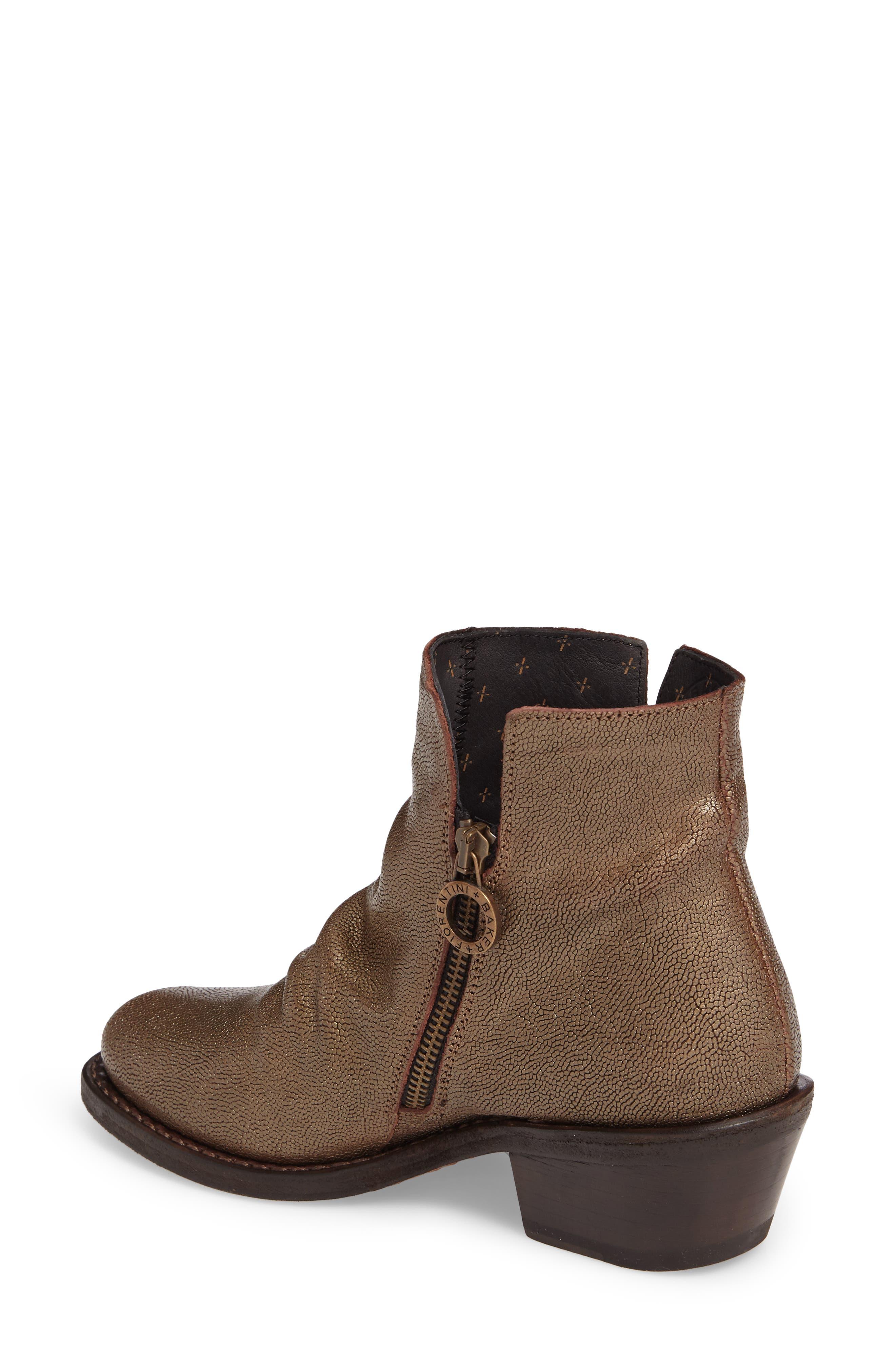 Alternate Image 2  - Fiorentini & Baker Boot (Women)