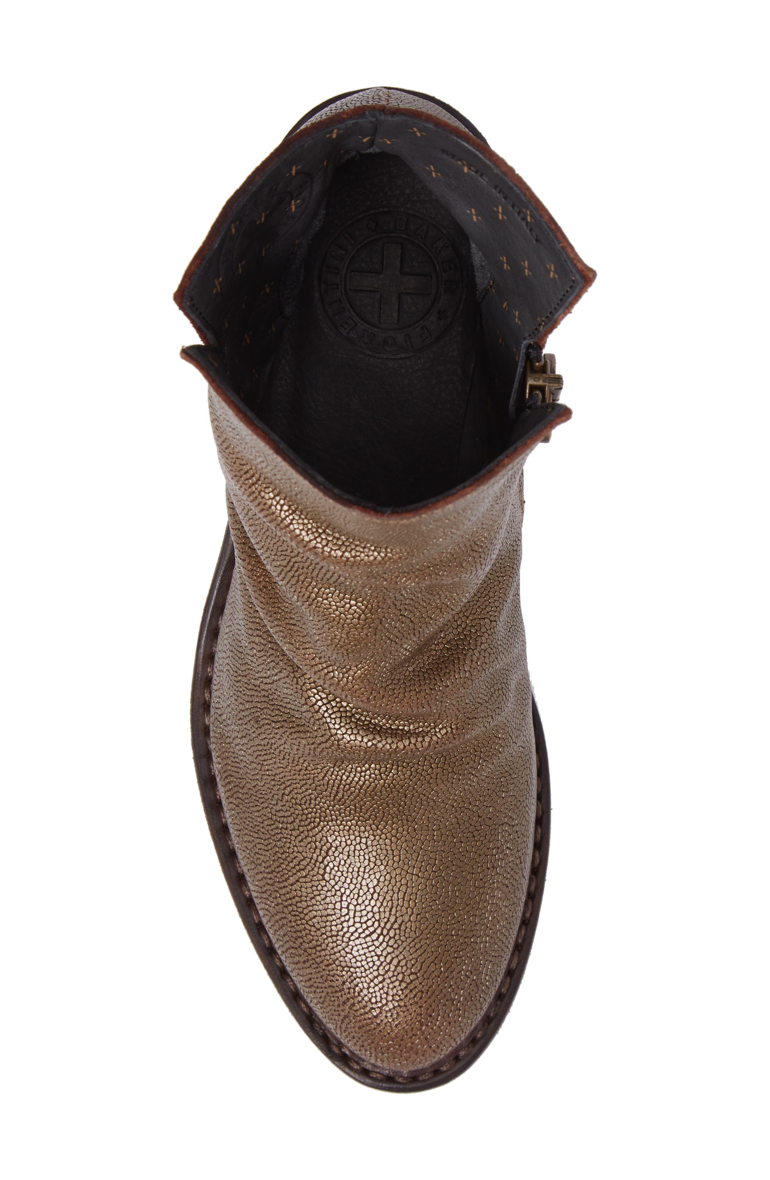 Alternate Image 5  - Fiorentini & Baker Boot (Women)