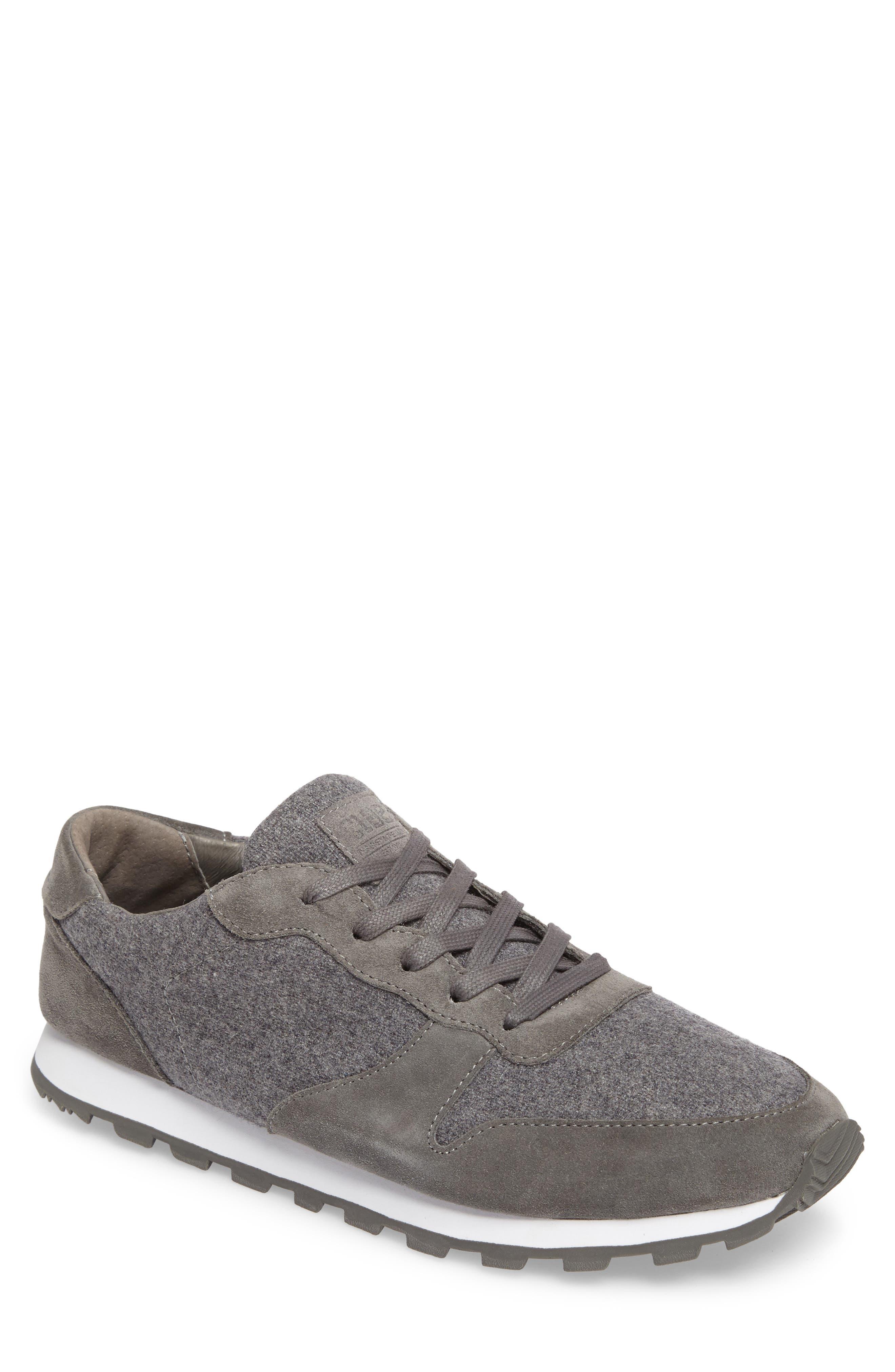 Clae Hayward Sneaker (Men)