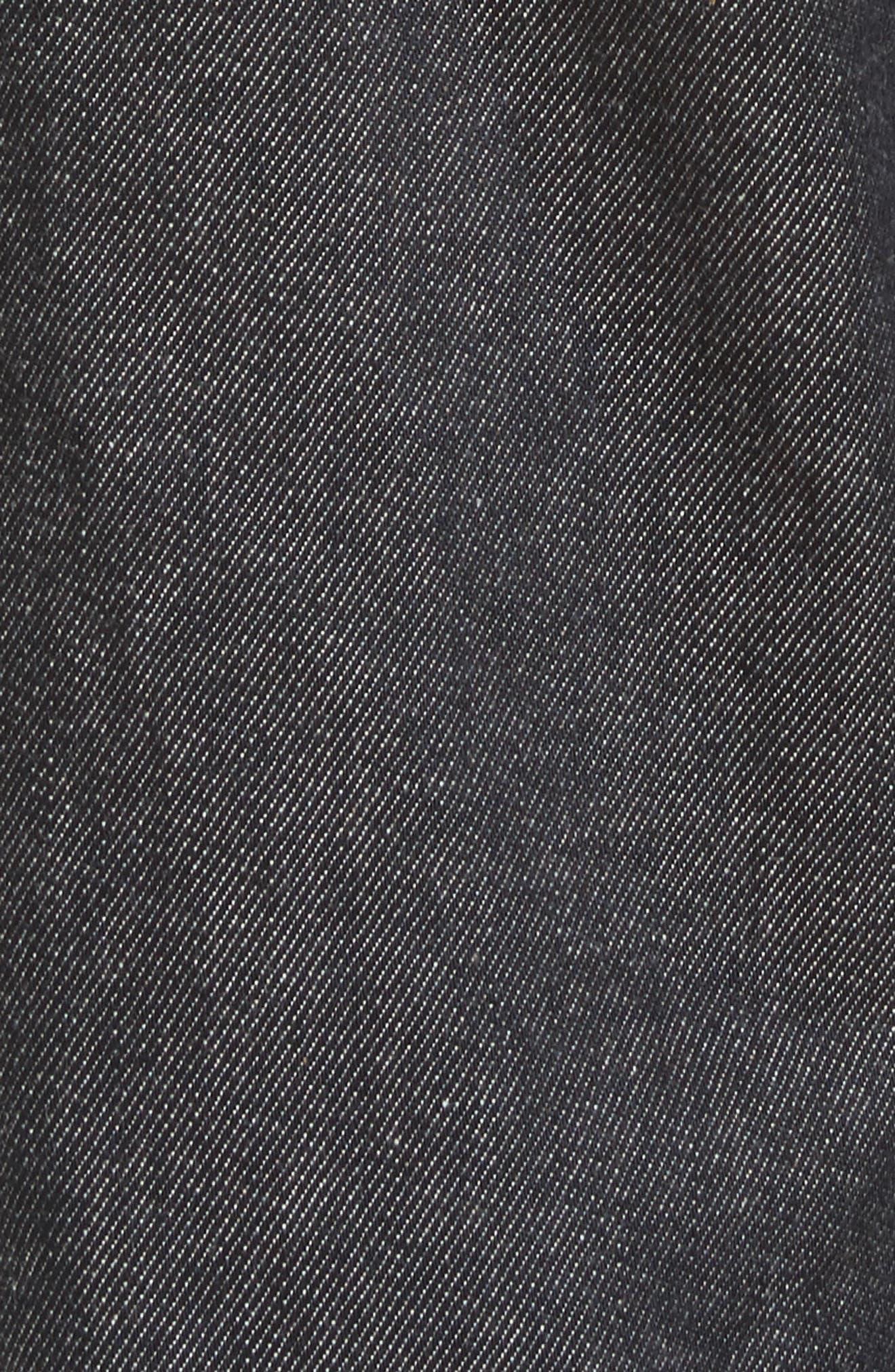 Alternate Image 6  - Max Mara Titta Jeans