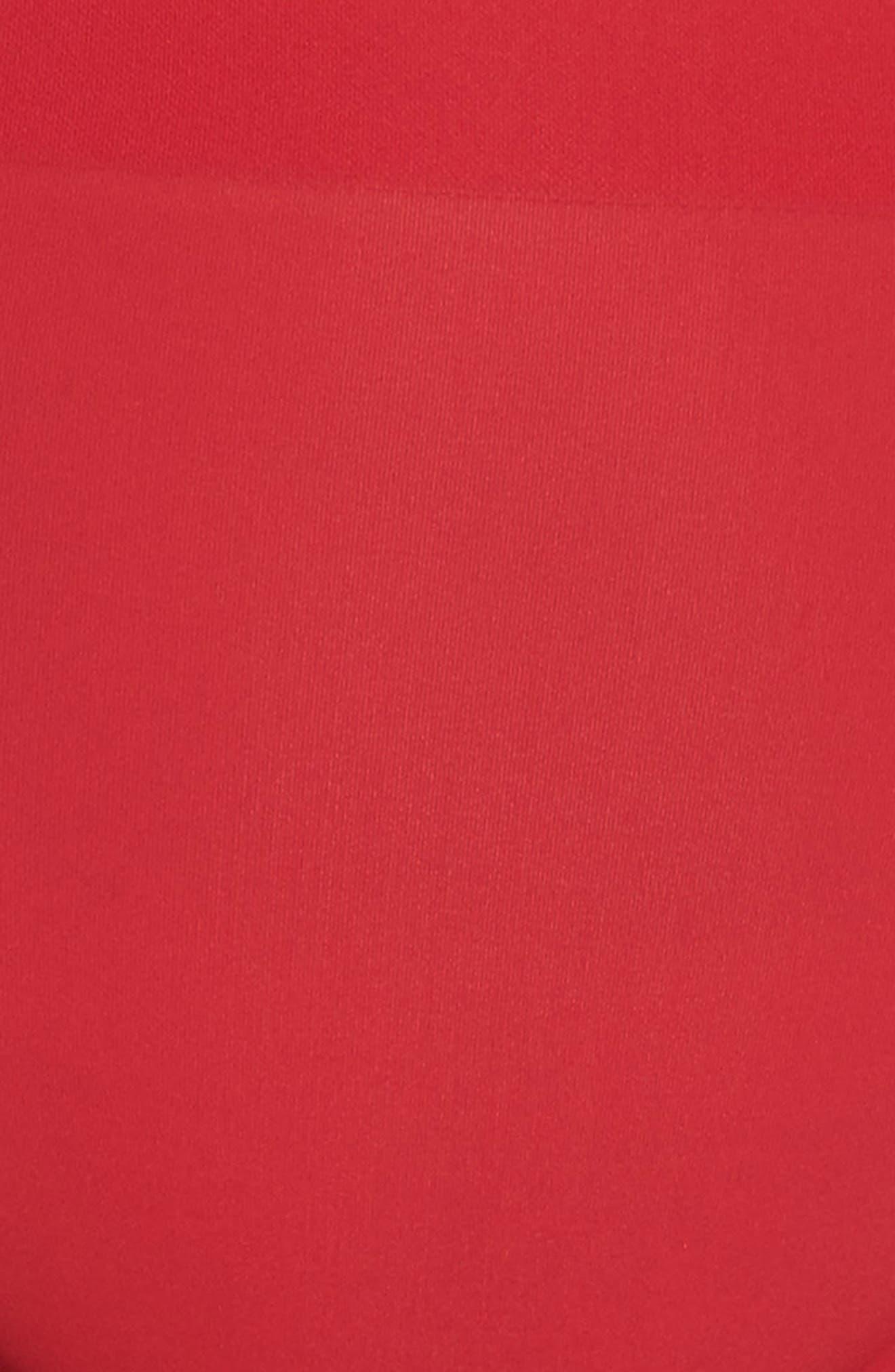 Alternate Image 5  - Wacoal 'Skinsense' Seamless Briefs (3 for $45)