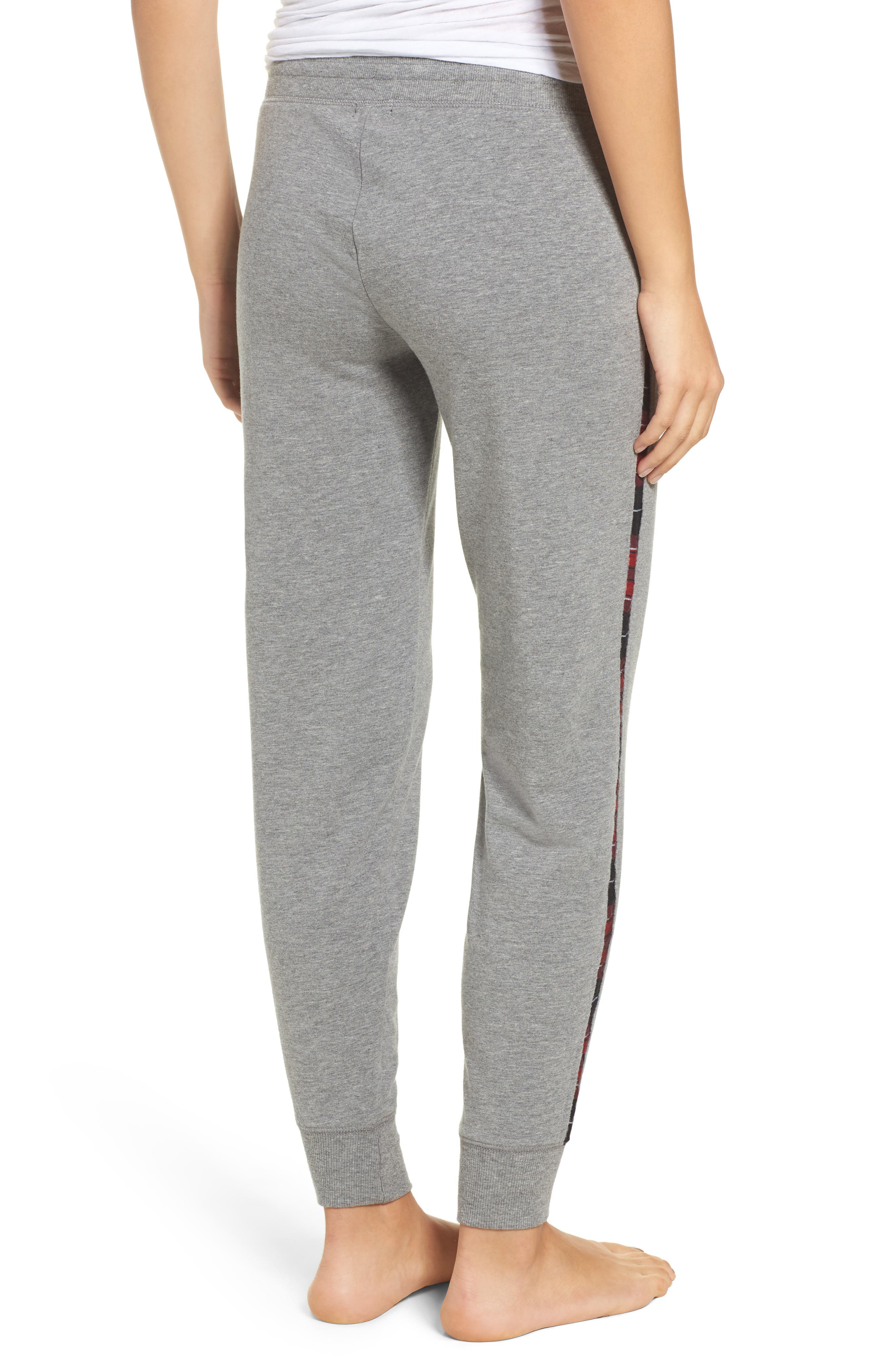 Lounge Jogger Pants,                             Alternate thumbnail 2, color,                             H Grey