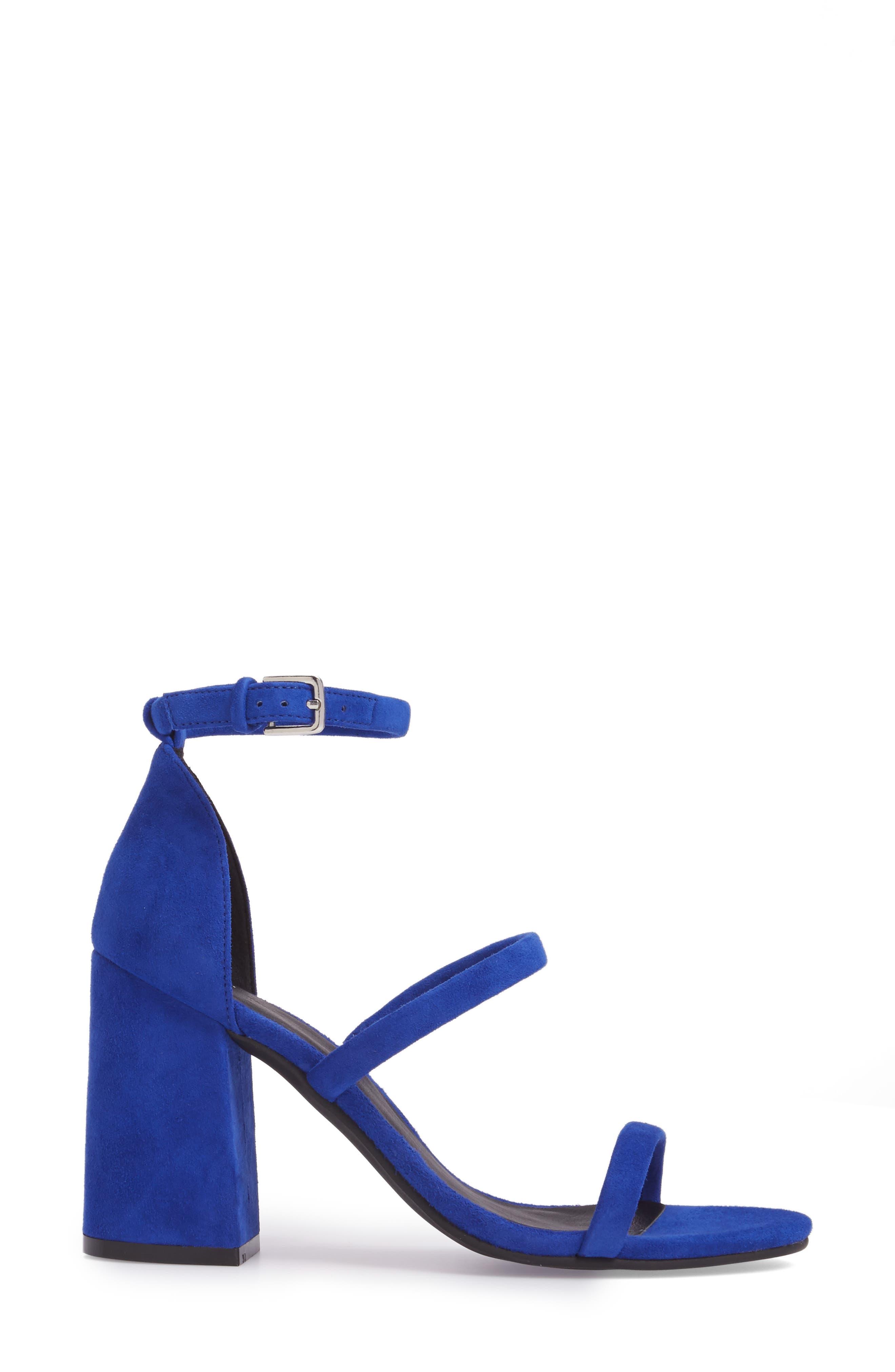 Alternate Image 3  - BP. Carly Strappy Sandal (Women)