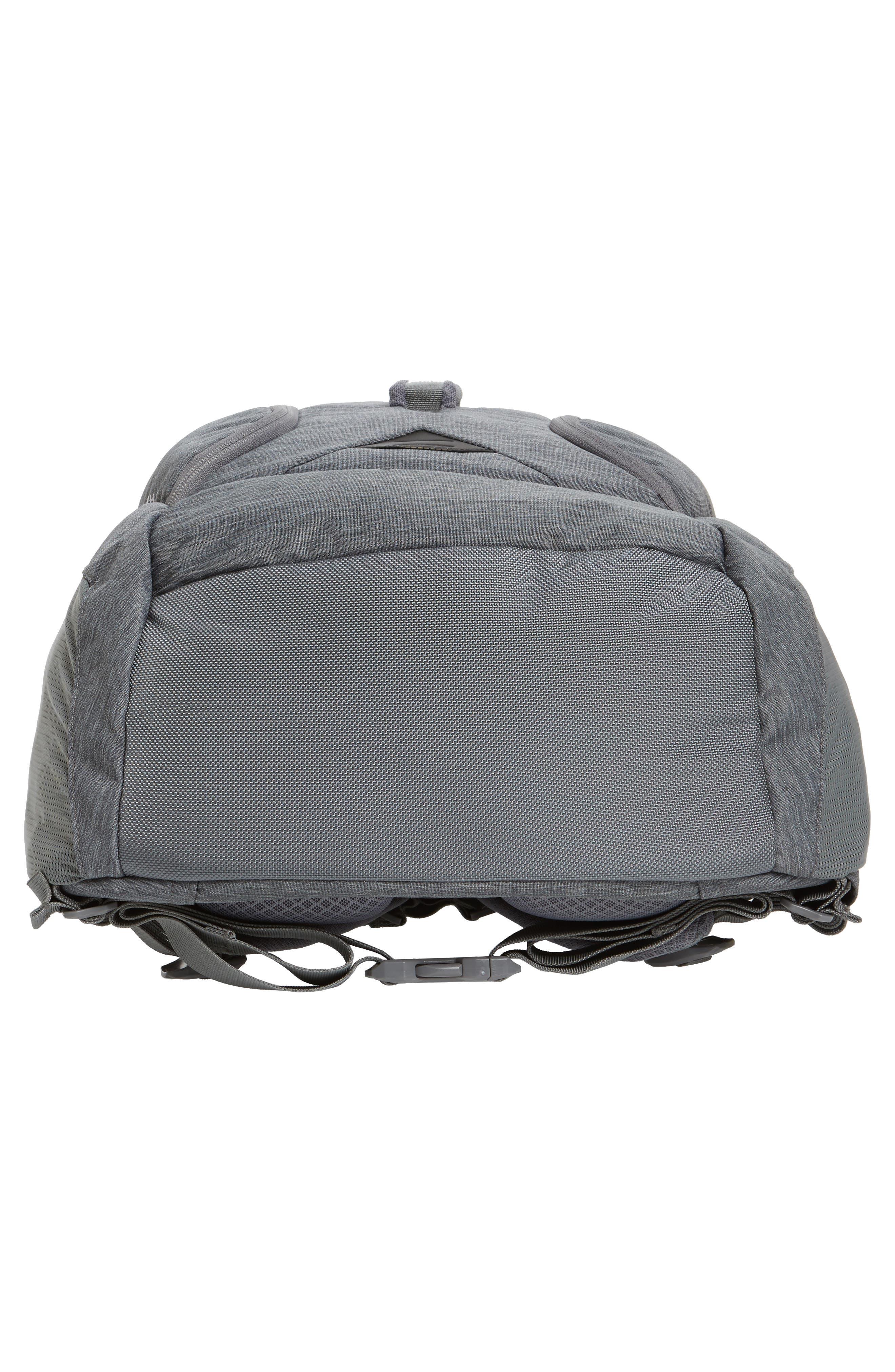 Alternate Image 6  - The North Face Big Shot Backpack
